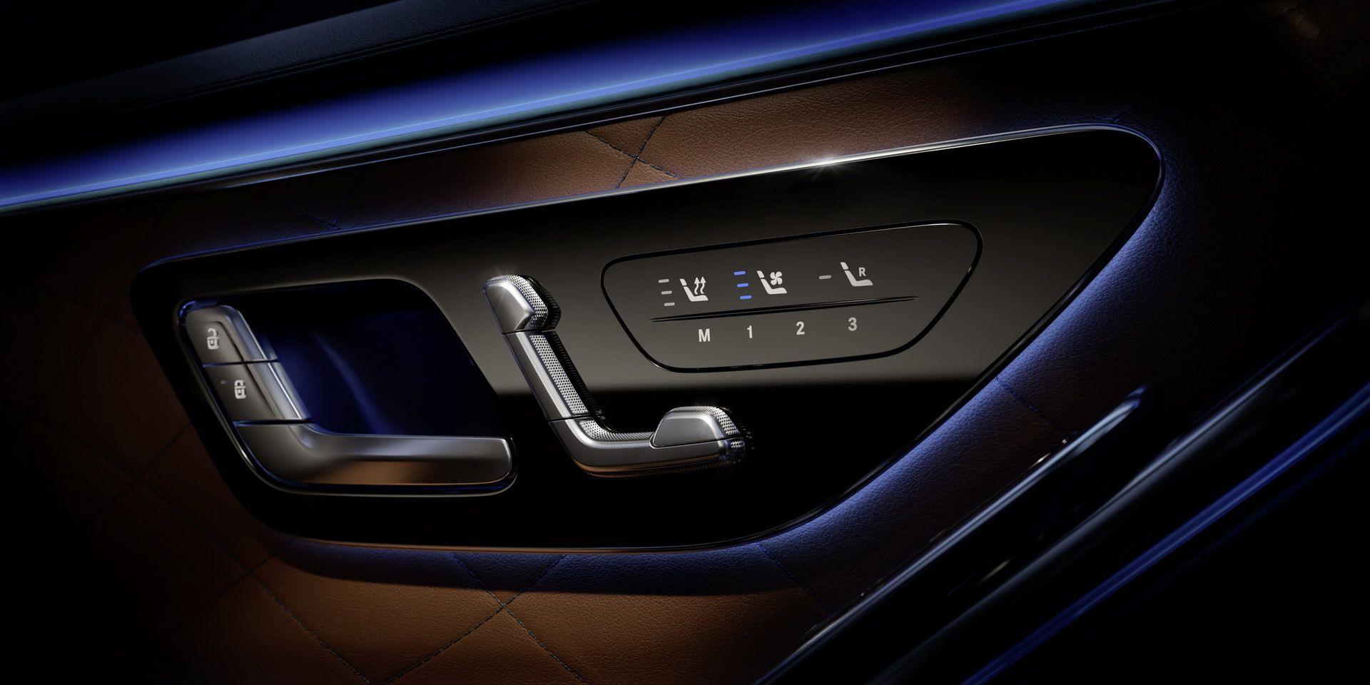 Mercedes-S-Class-2021-Interior-11
