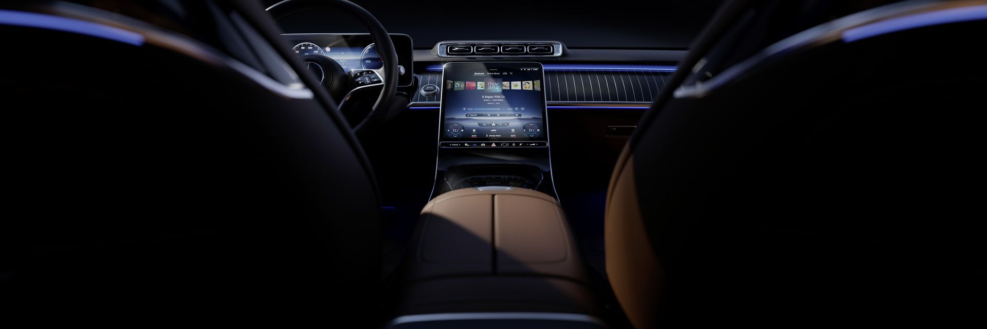 Mercedes-S-Class-2021-Interior-12