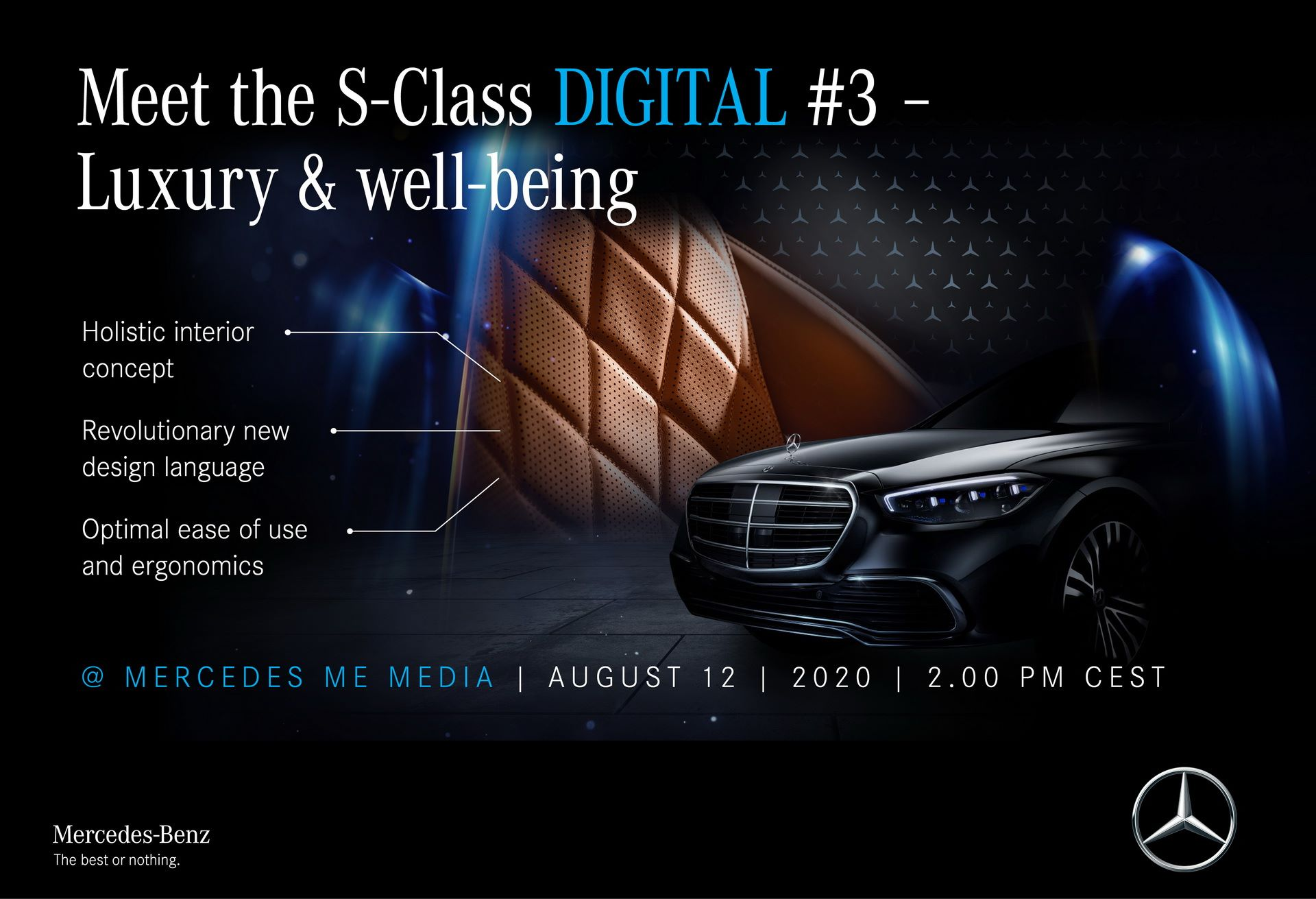 Mercedes-S-Class-2021-Interior-13