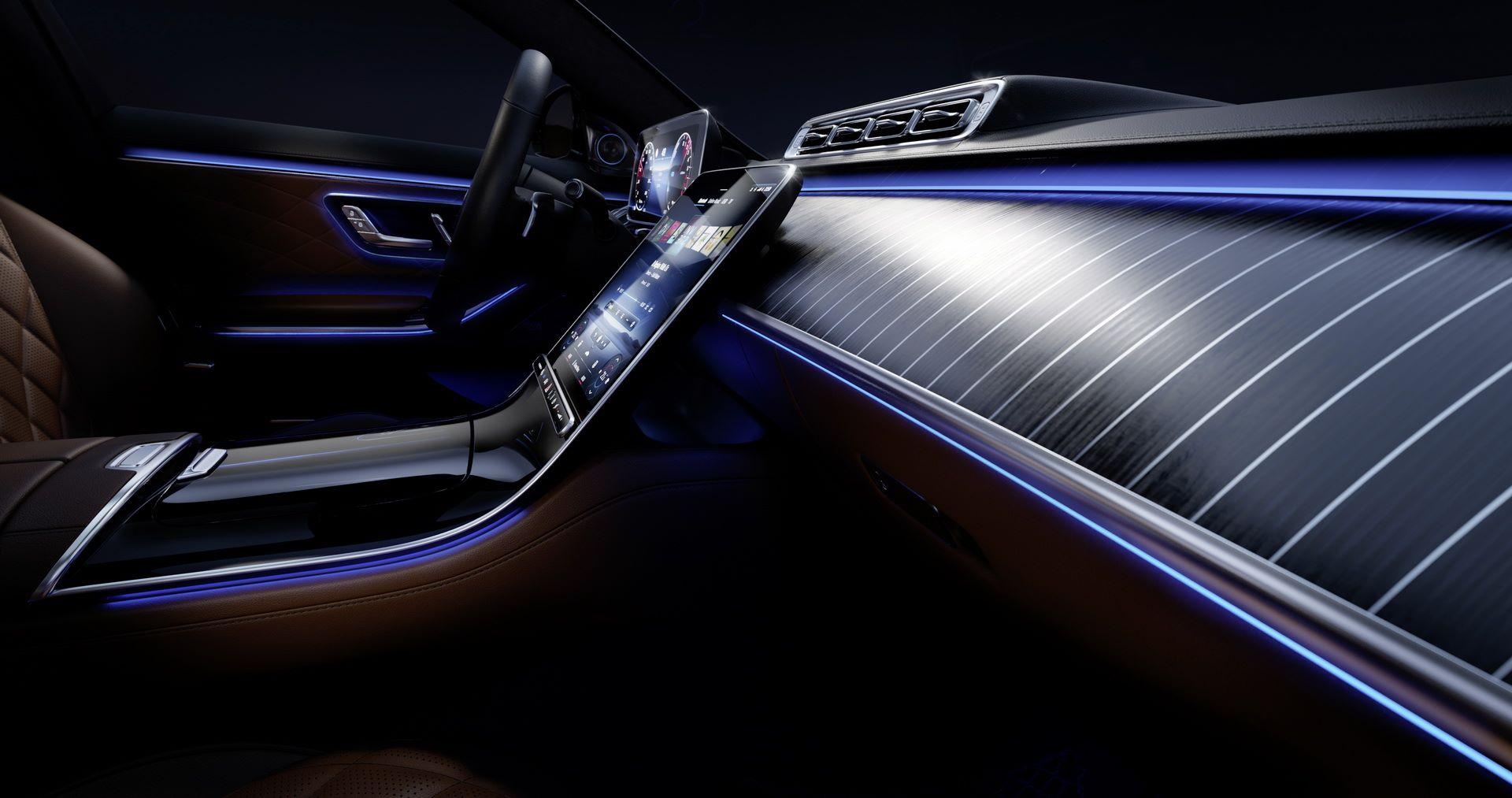 Mercedes-S-Class-2021-Interior-2