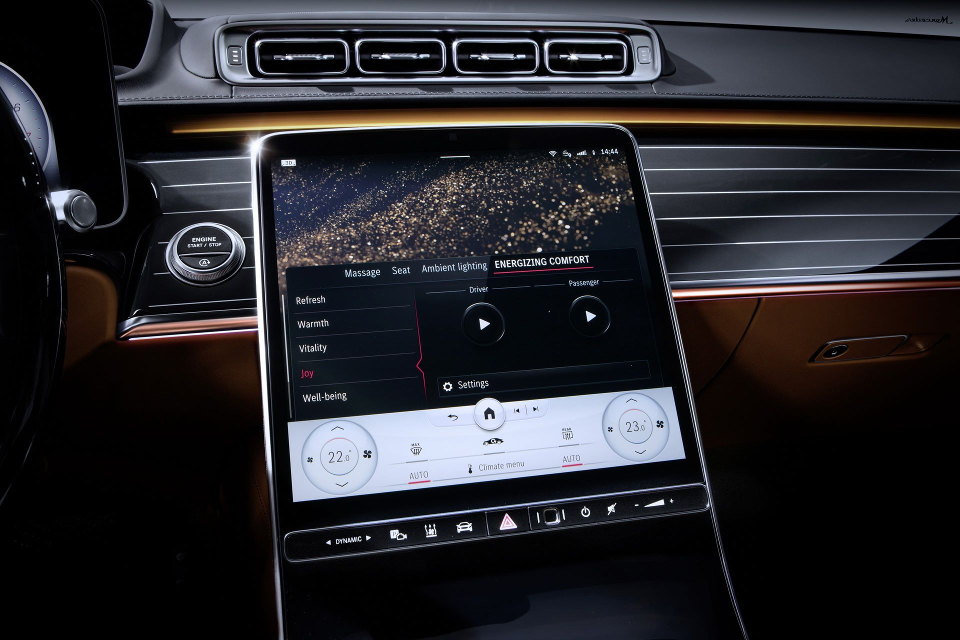 Mercedes-S-Class-2021-Interior-3