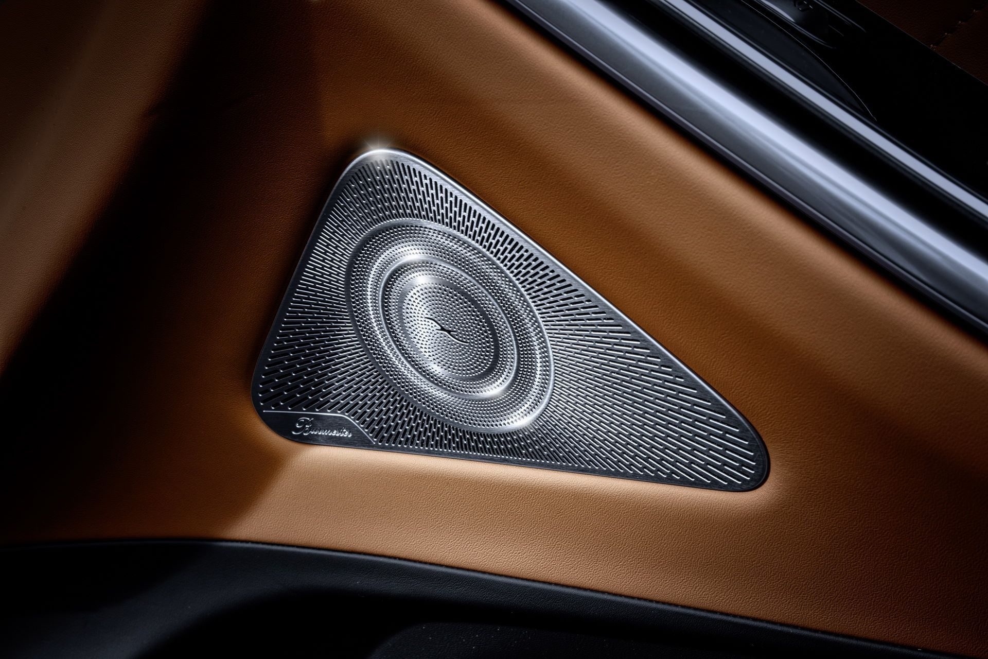 Mercedes-S-Class-2021-Interior-4