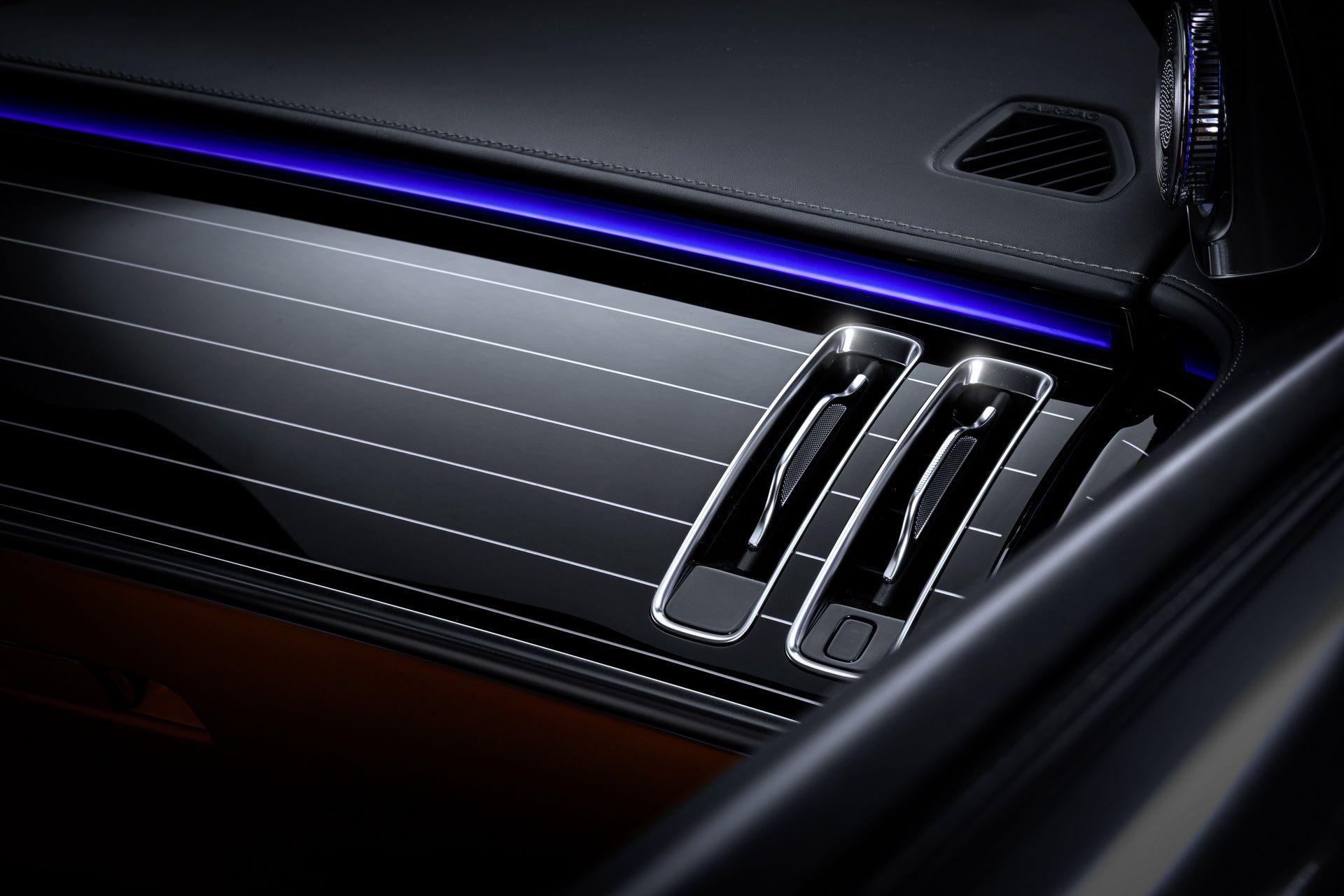 Mercedes-S-Class-2021-Interior-7