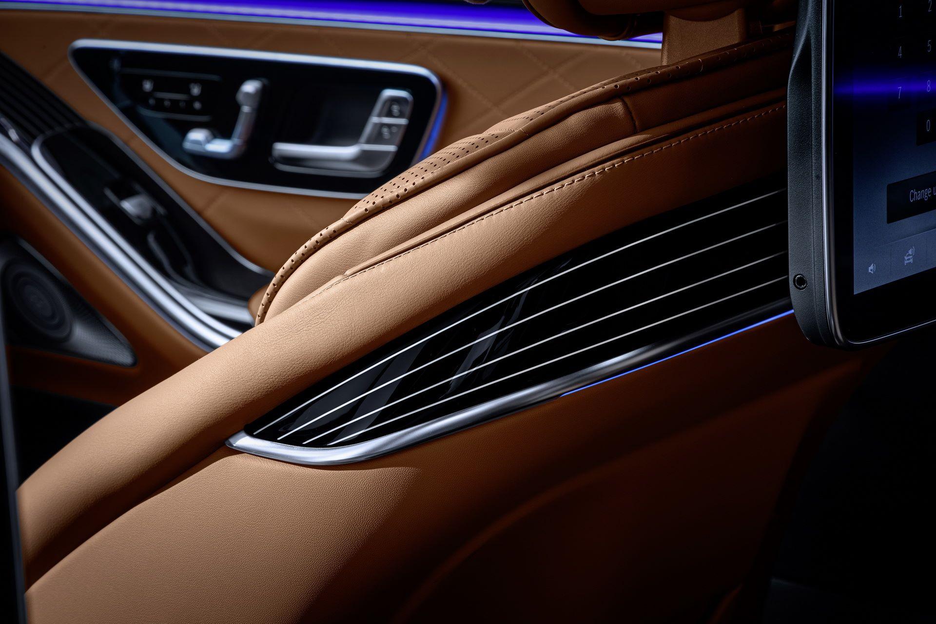 Mercedes-S-Class-2021-Interior-8