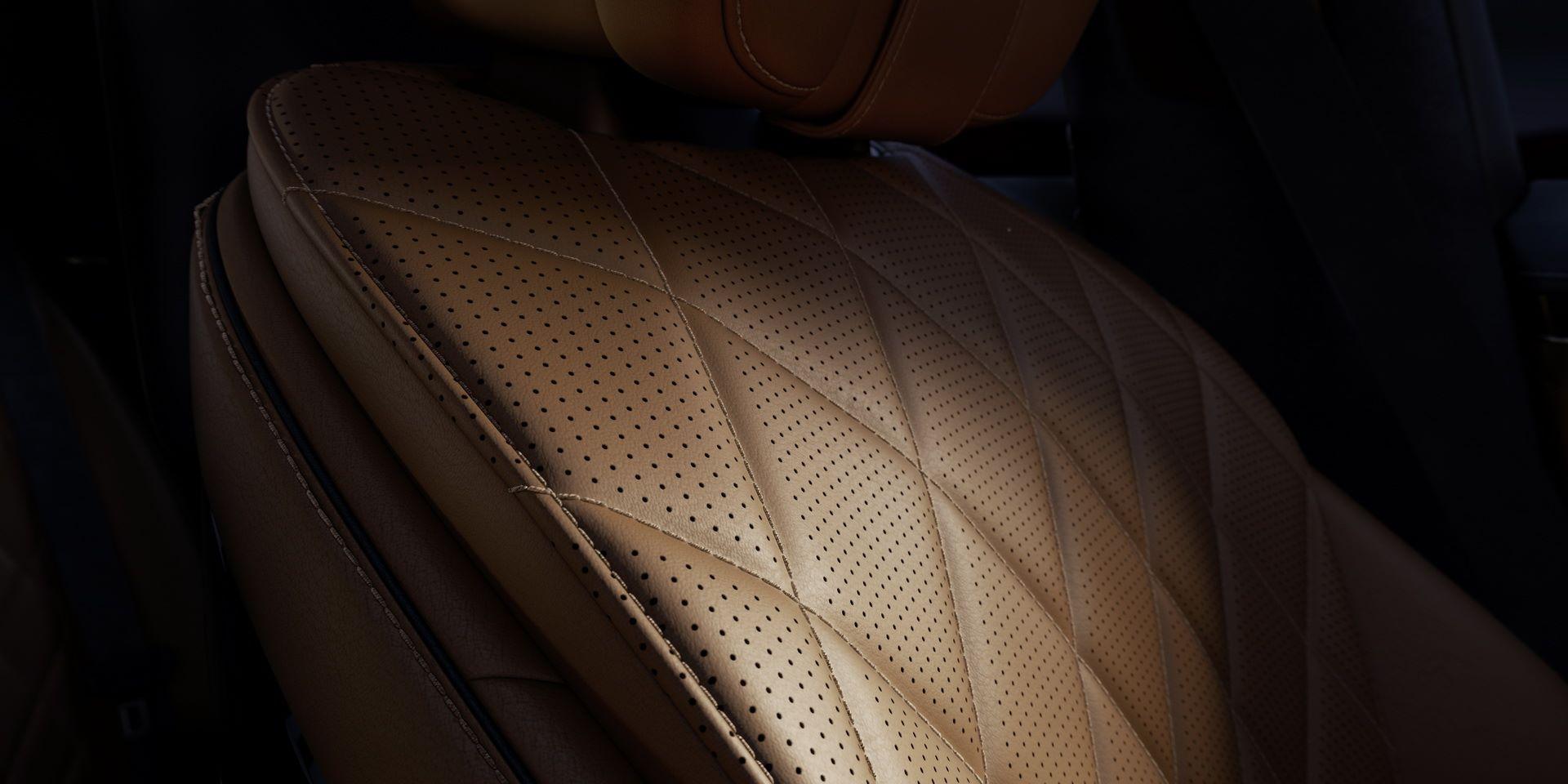 Mercedes-S-Class-2021-Interior-9