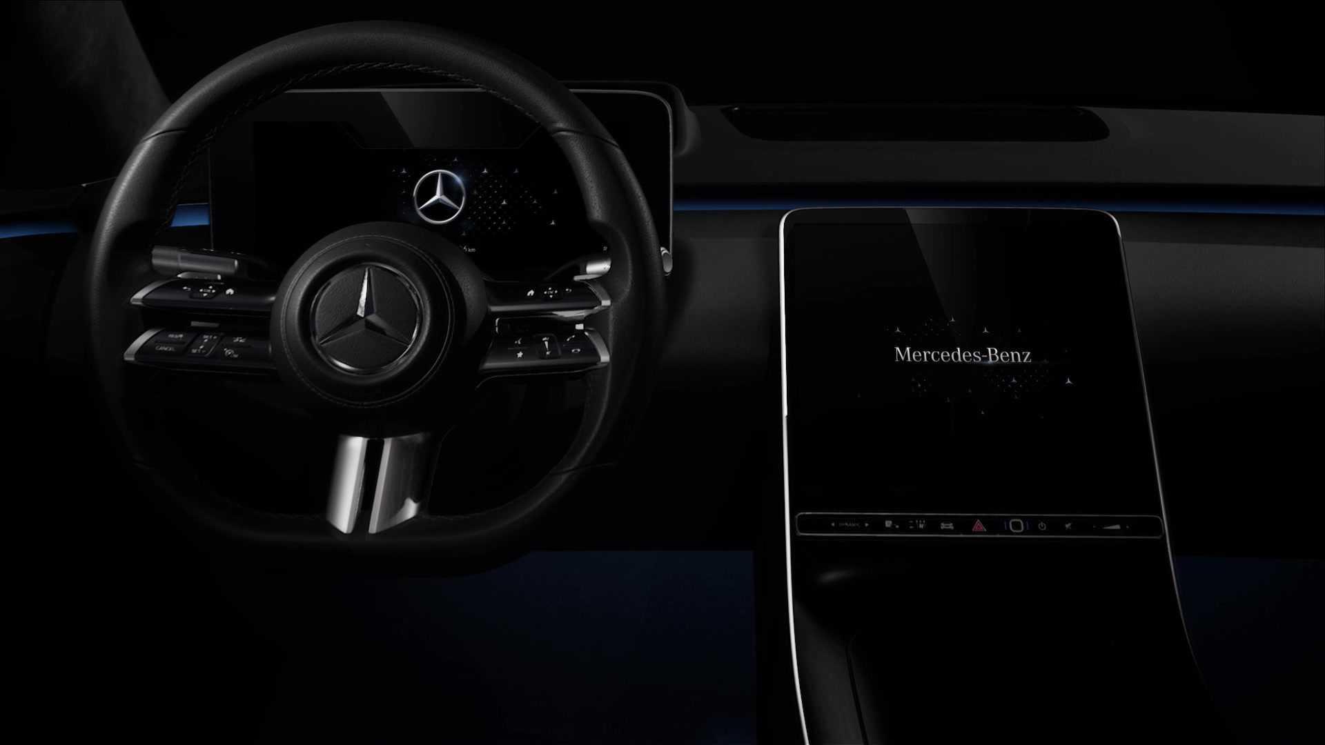 Mercedes-S-Class-2021-MBUX-24