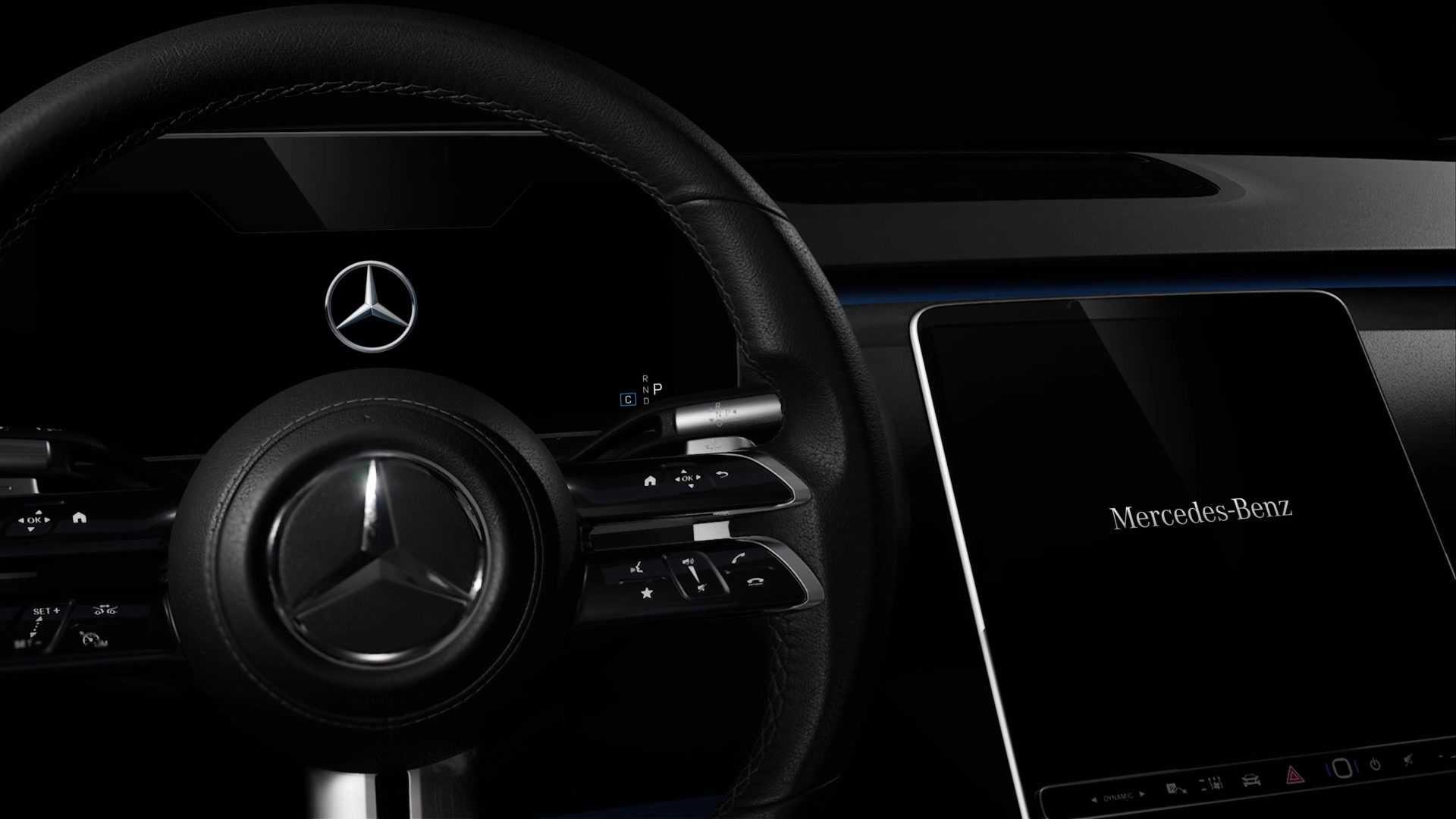 Mercedes-S-Class-2021-MBUX-25