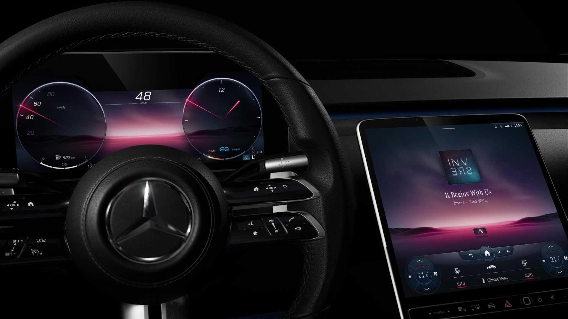 Mercedes-S-Class-2021-MBUX-30