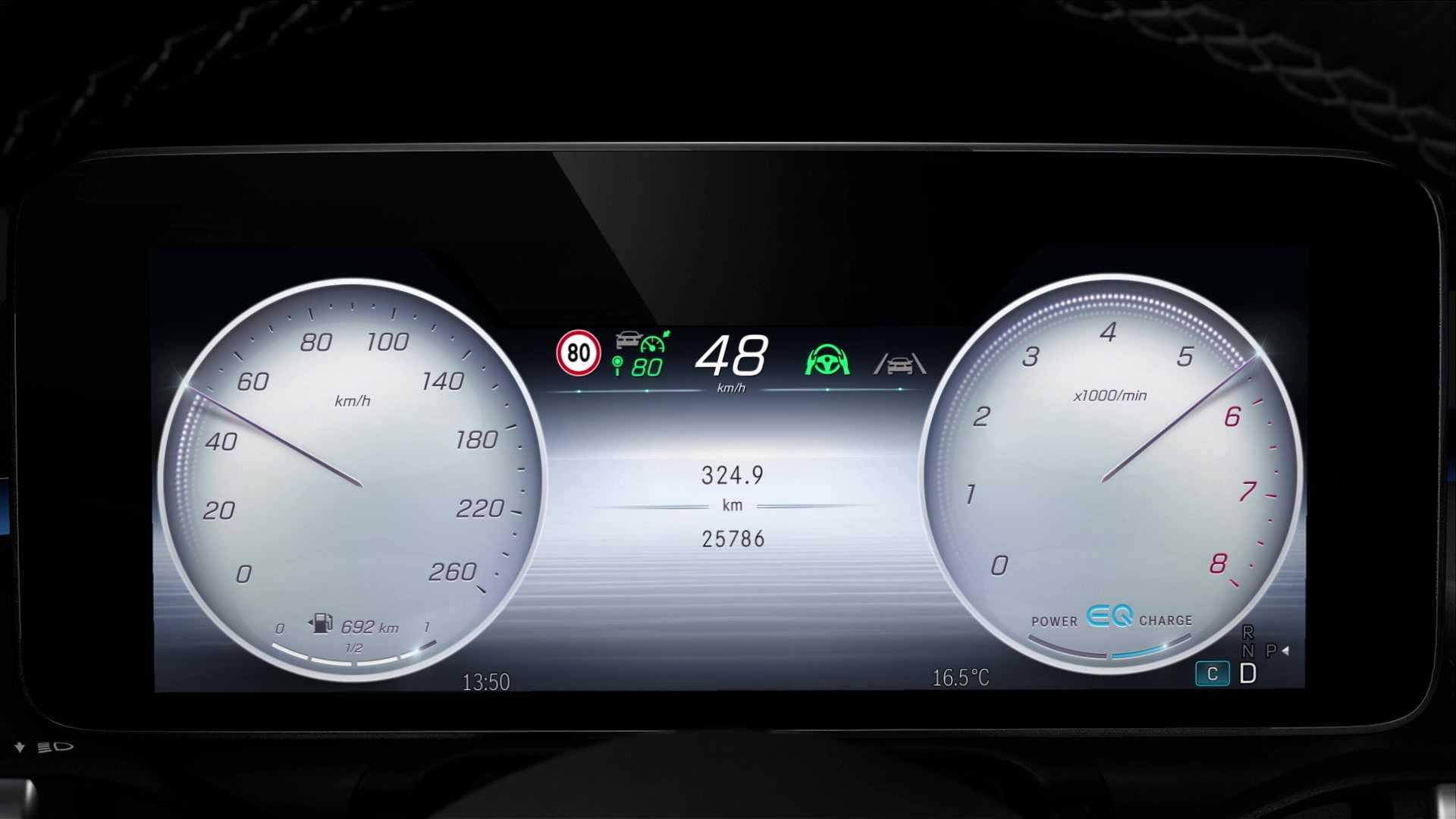 Mercedes-S-Class-2021-MBUX-32