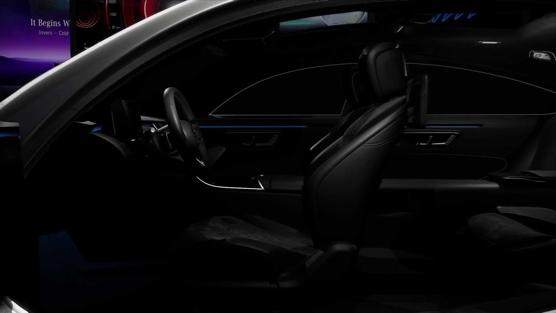 Mercedes-S-Class-2021-MBUX-40