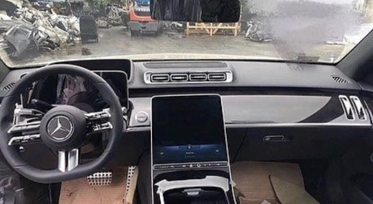 Mercedes-S-Class-leaked-2021-4