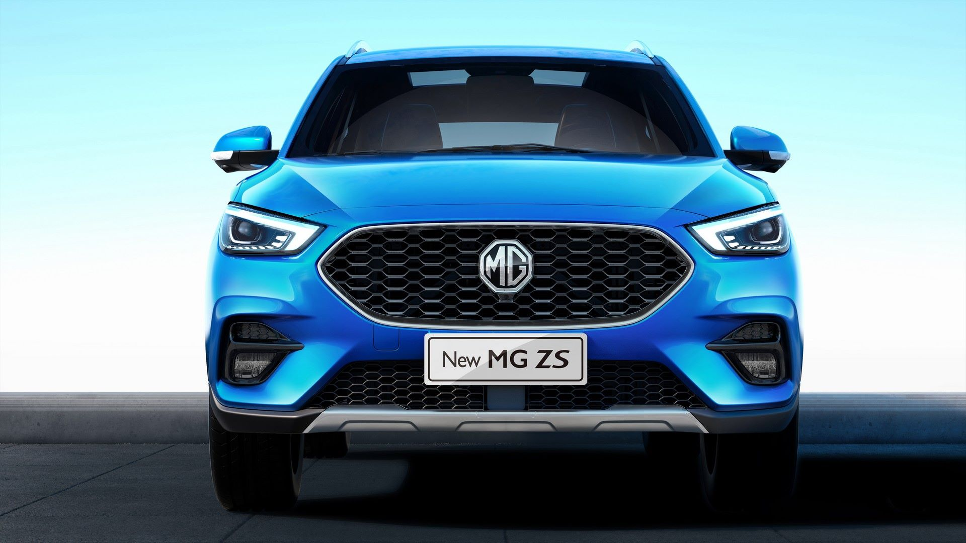 MG-ZS-facelift-3