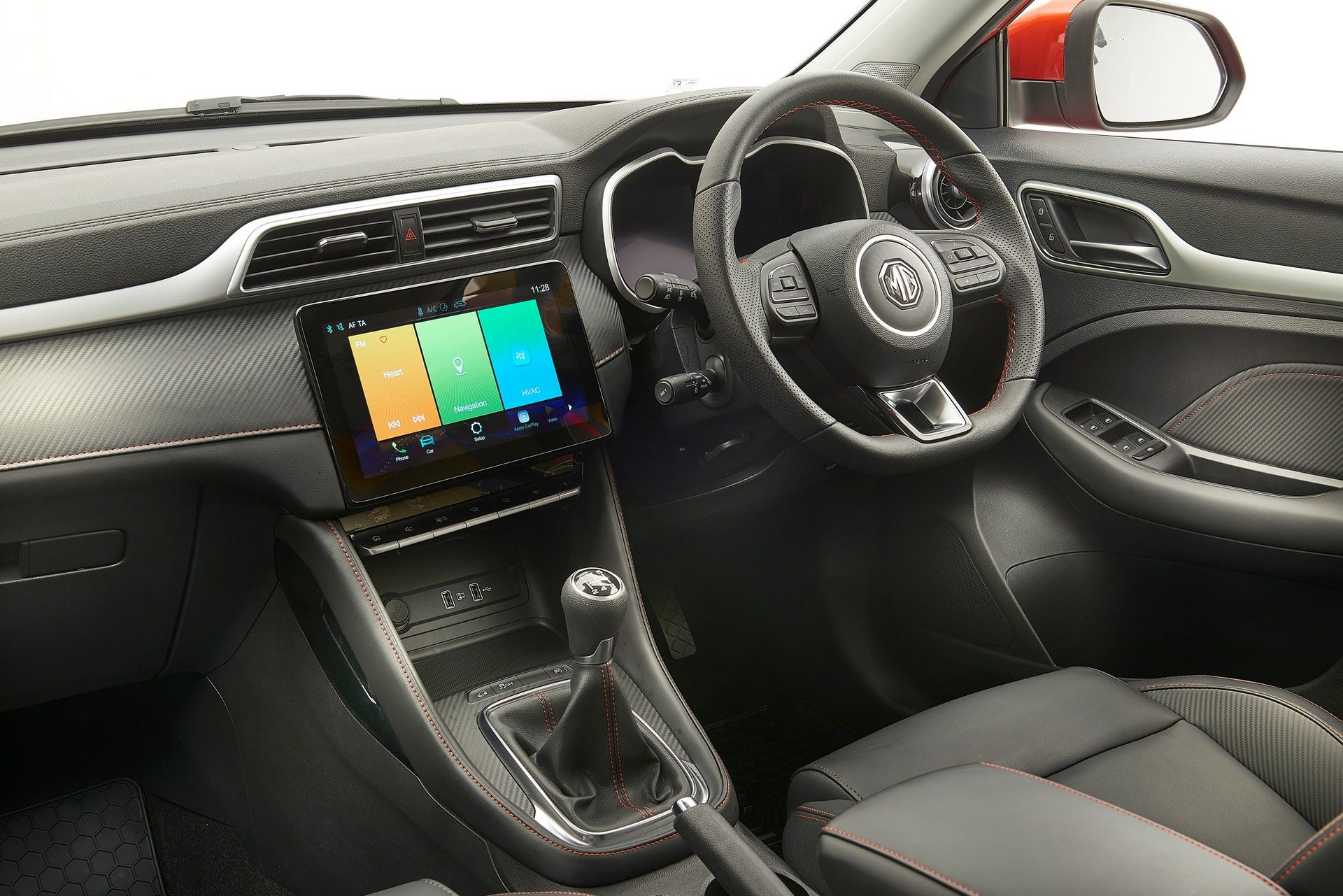 MG-ZS-facelift-5