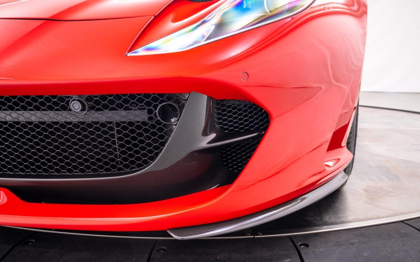 Fux-Ferrari-812-11-scaled