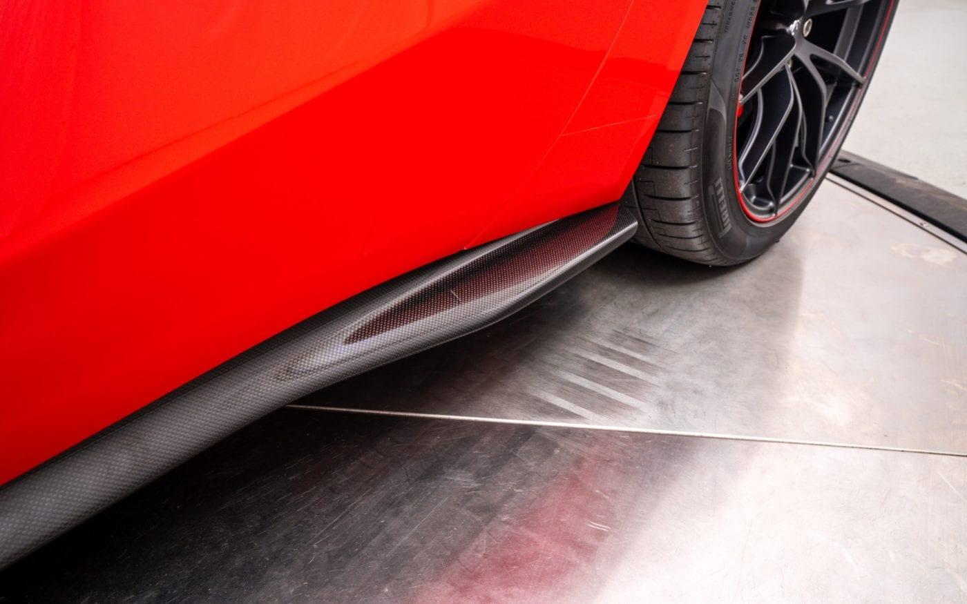 Fux-Ferrari-812-12-scaled