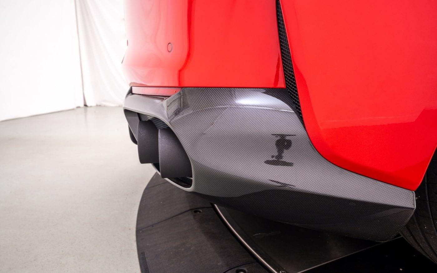 Fux-Ferrari-812-13-scaled
