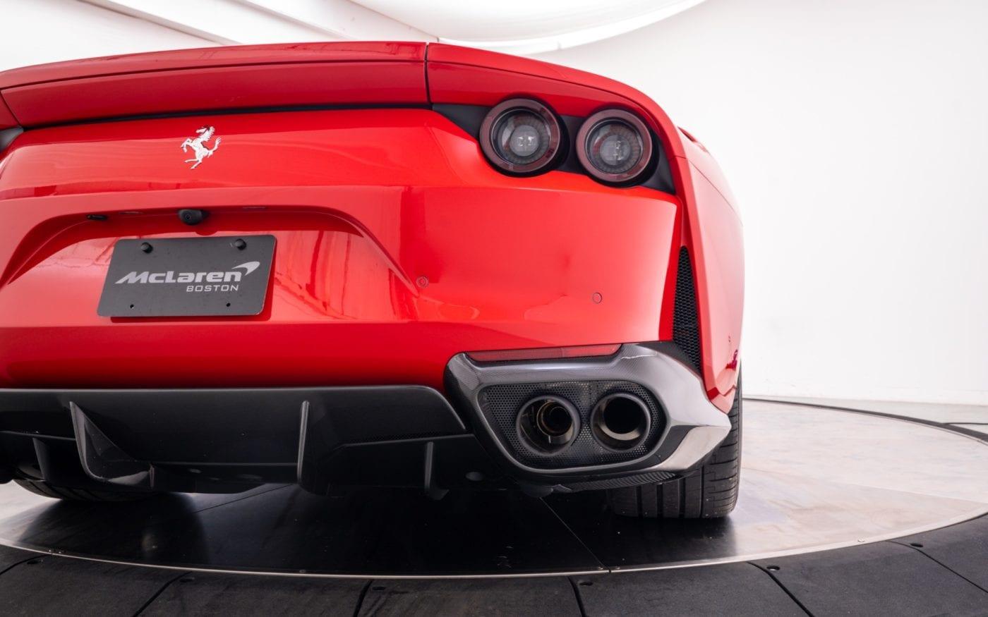 Fux-Ferrari-812-14-scaled