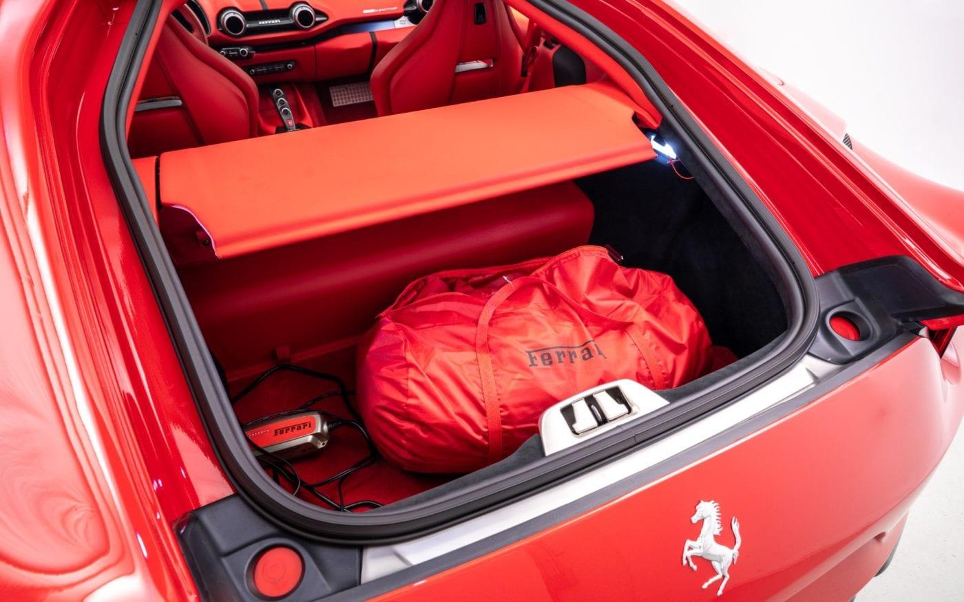Fux-Ferrari-812-15-scaled