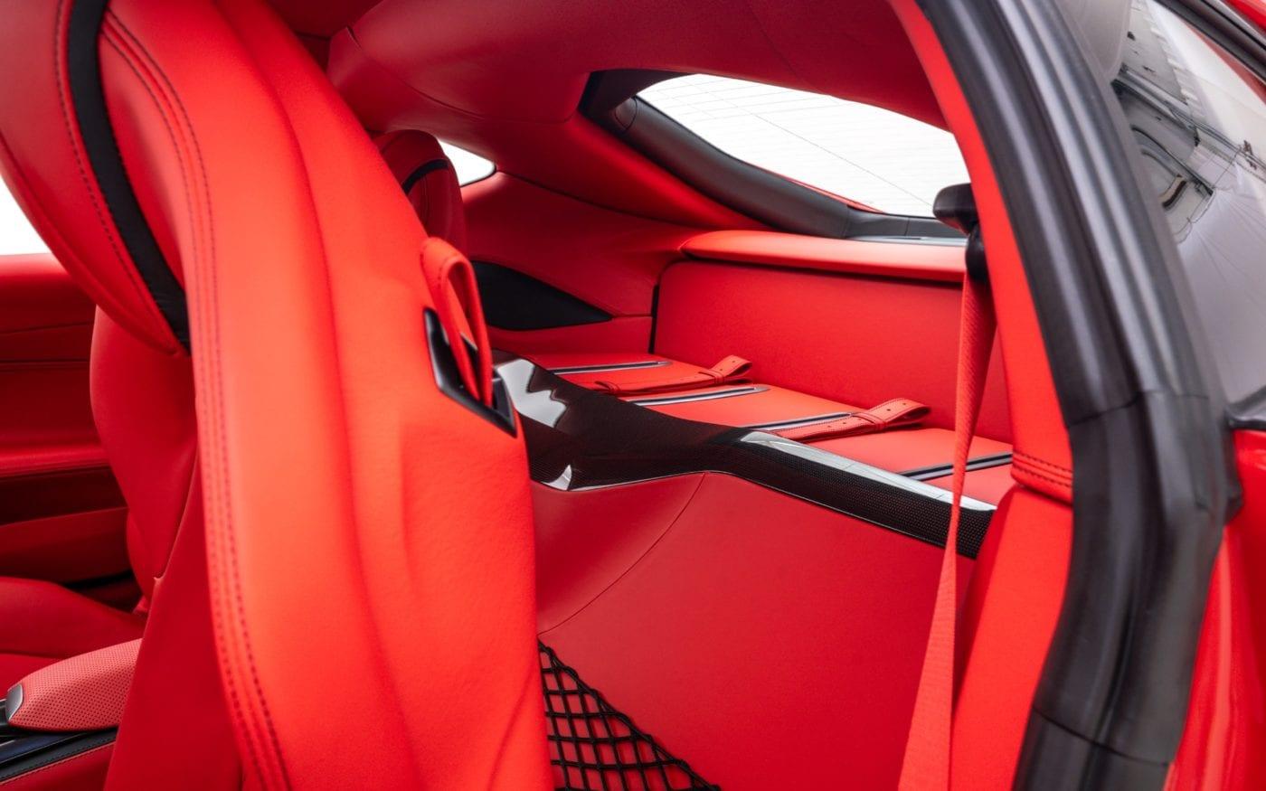 Fux-Ferrari-812-19-scaled