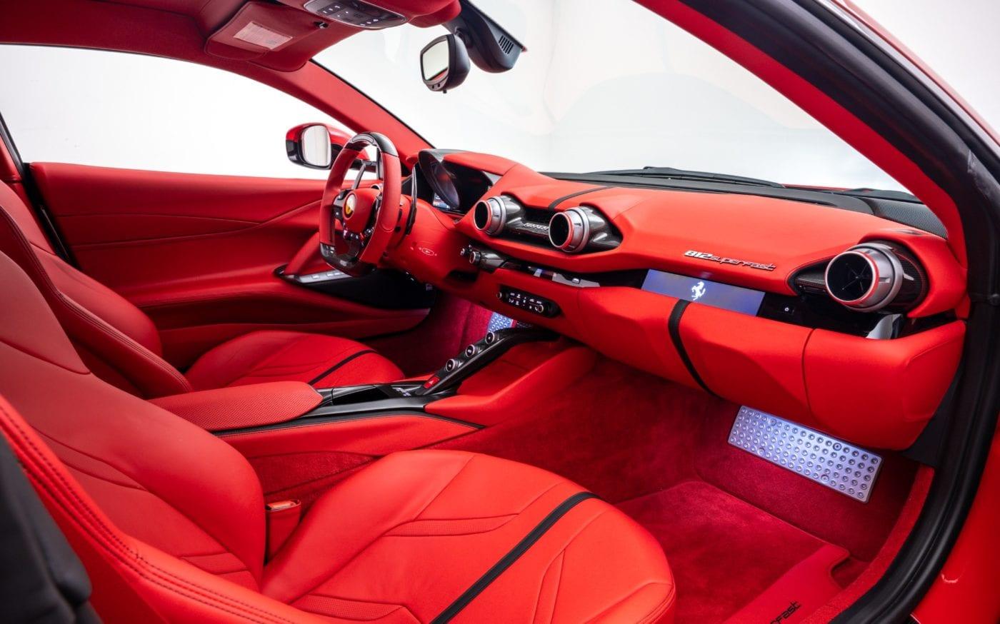 Fux-Ferrari-812-20-scaled