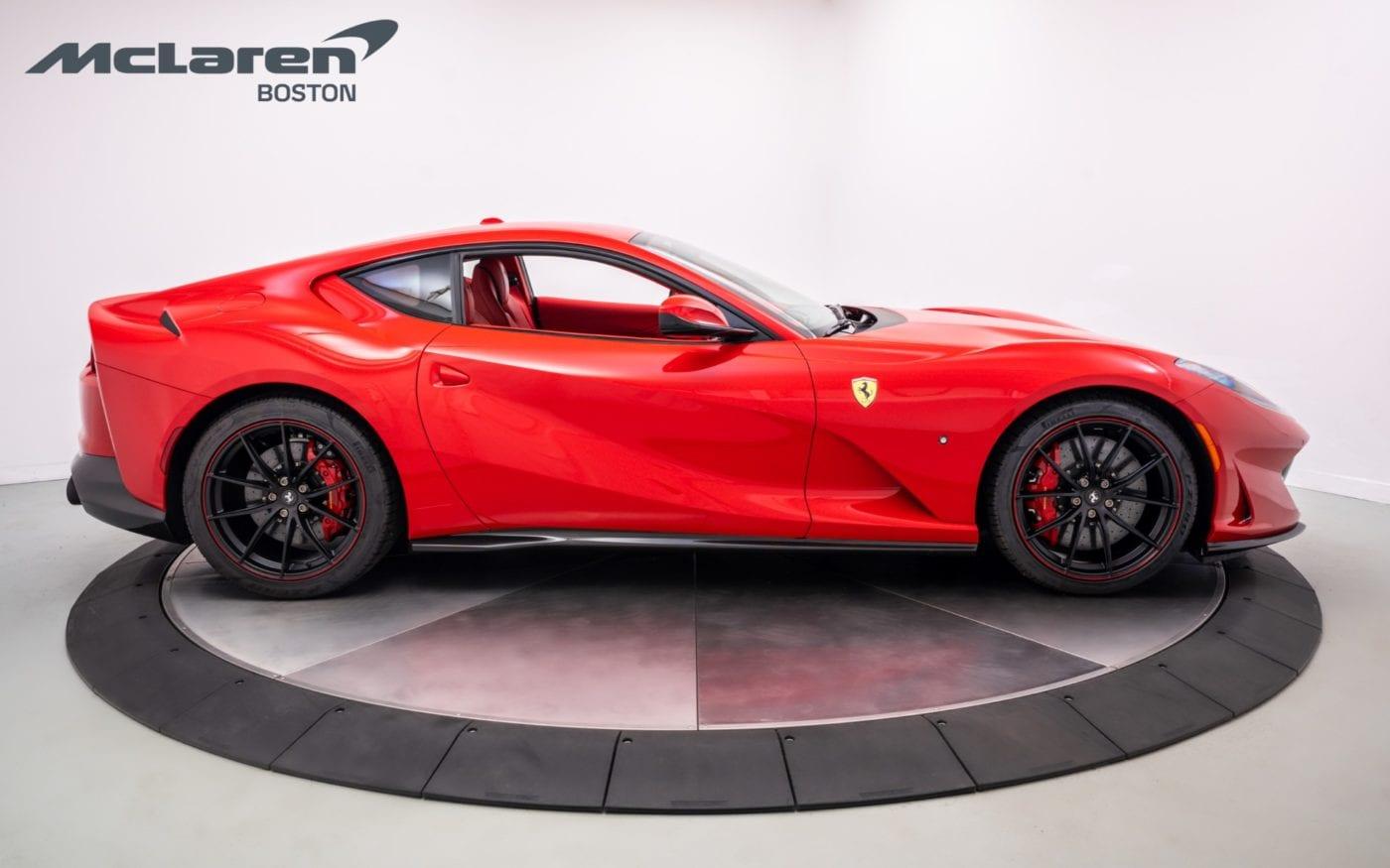 Fux-Ferrari-812-7-scaled