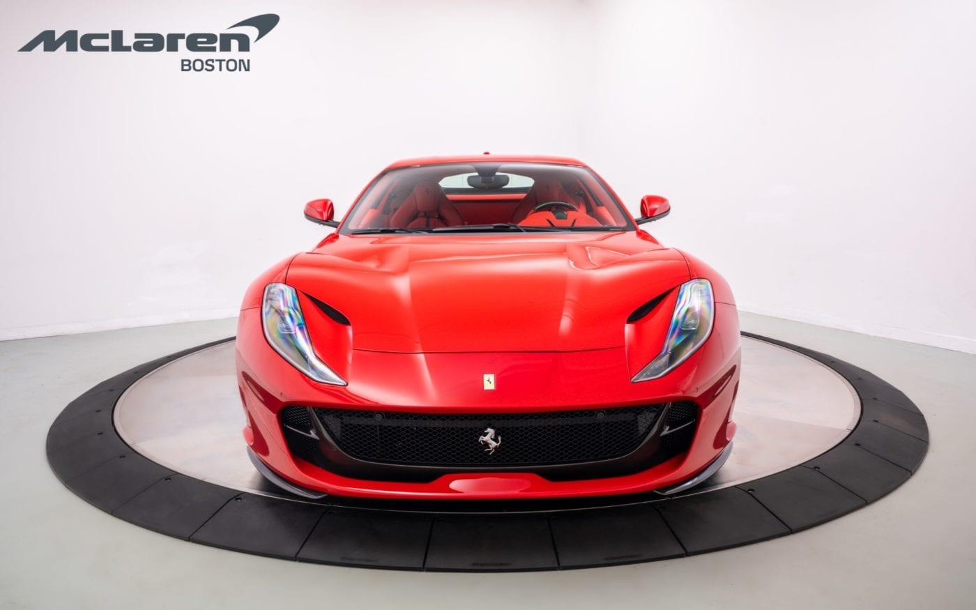 Fux-Ferrari-812-9-scaled