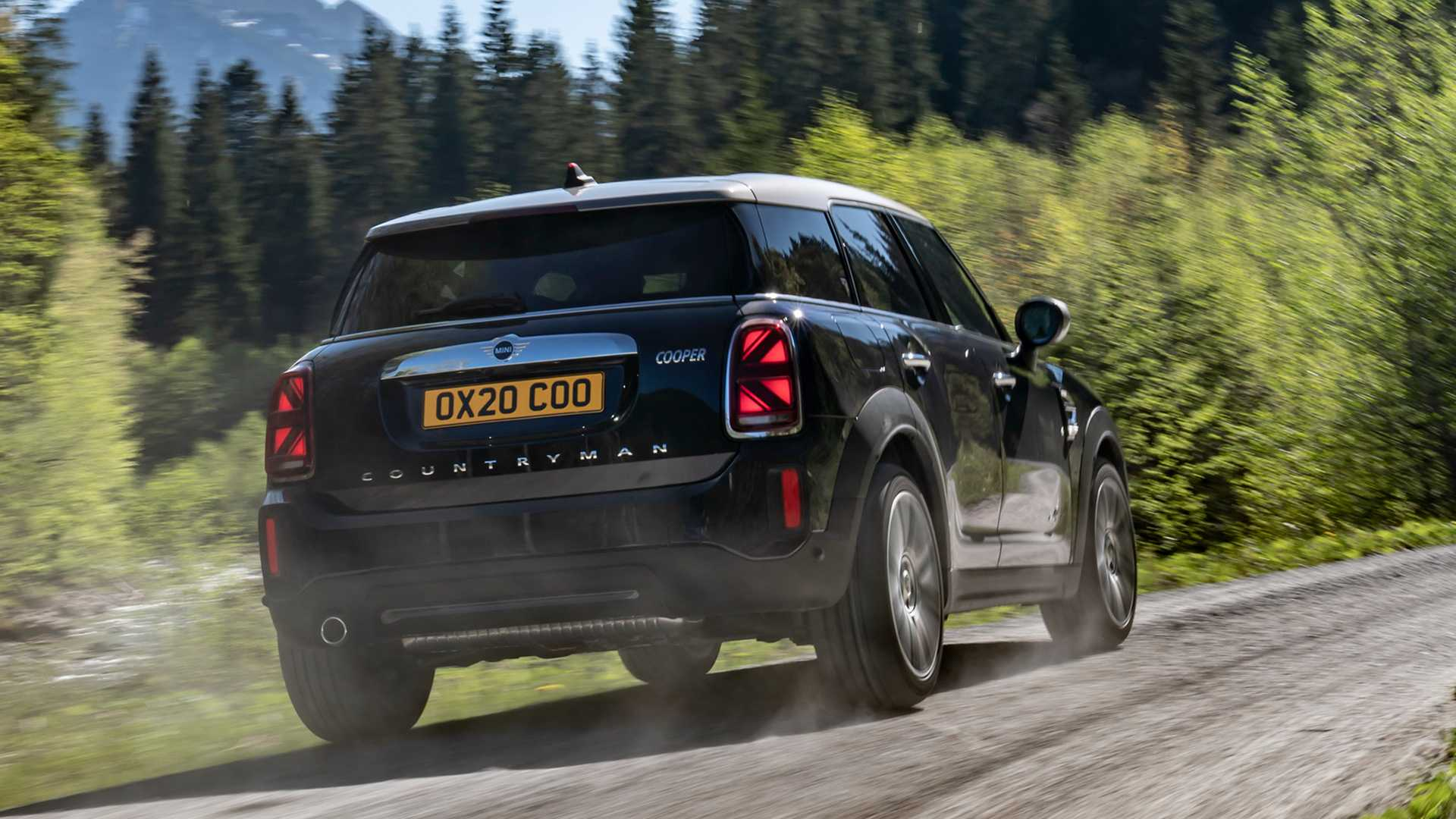 mini-cooper-countryman-all4-2020-1