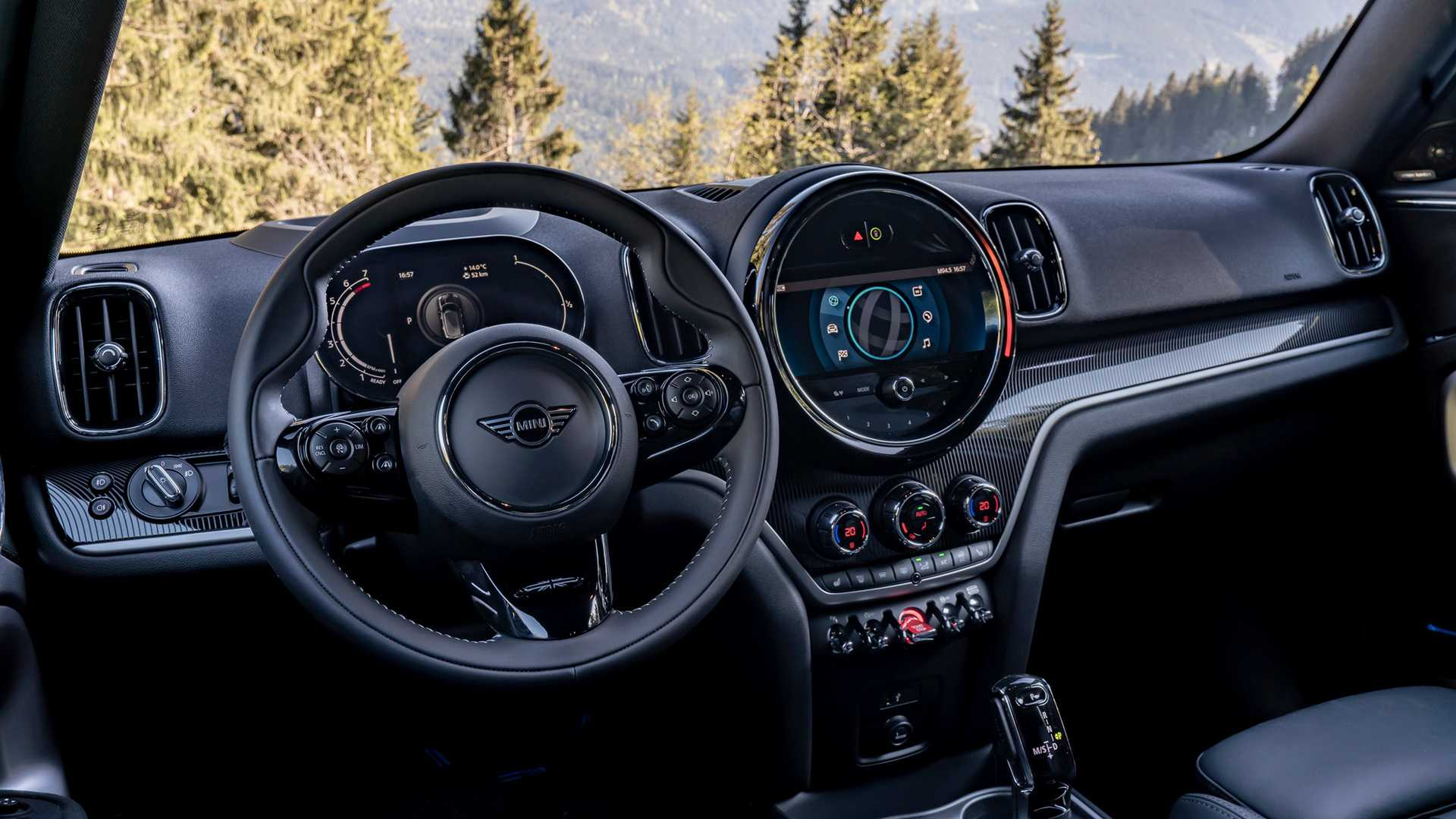 mini-cooper-countryman-all4-2020-12
