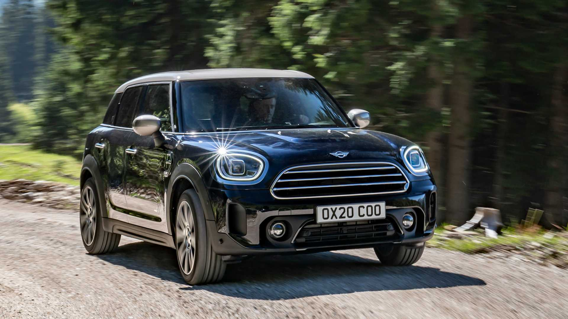 mini-cooper-countryman-all4-2020-2
