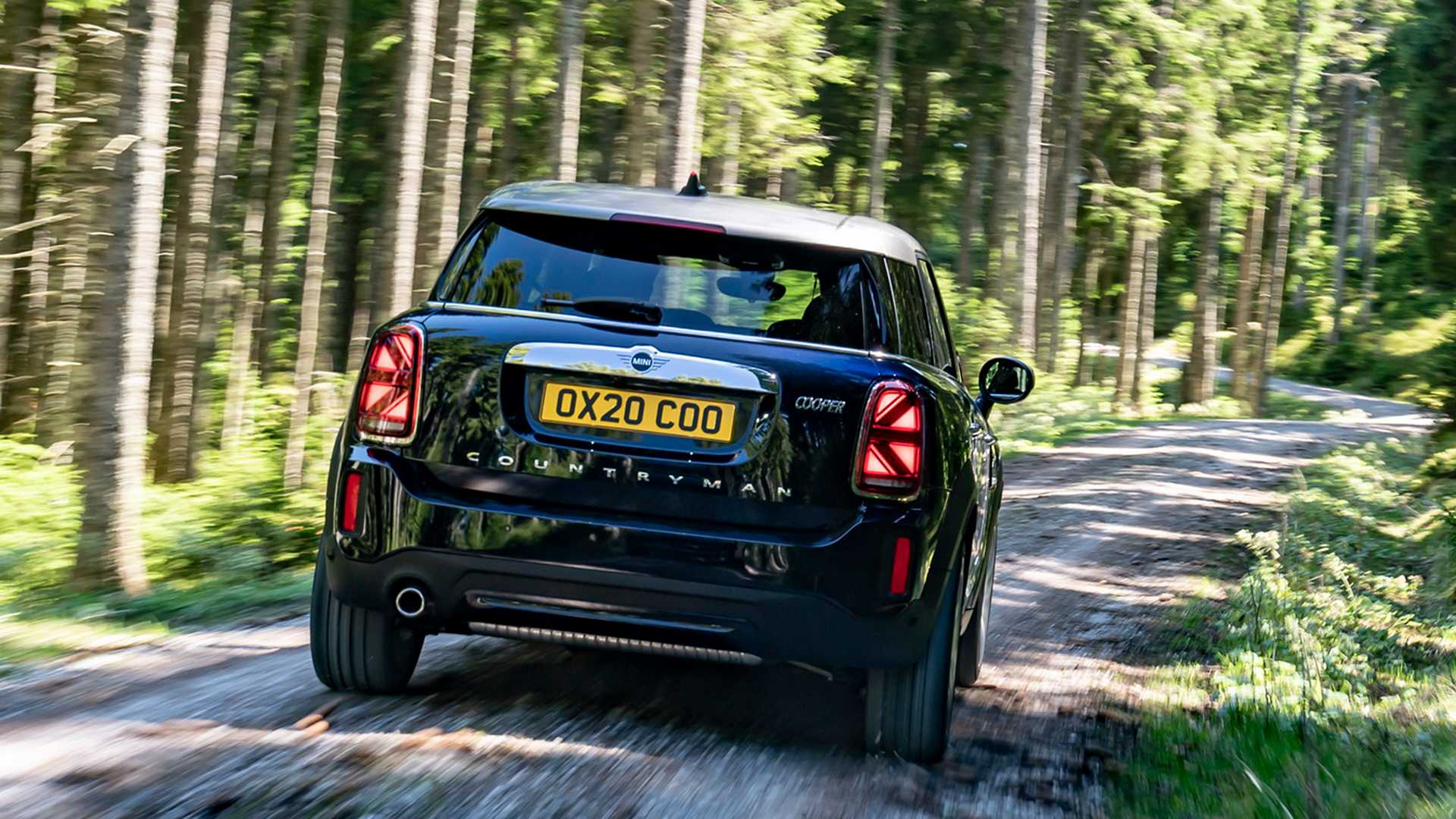 mini-cooper-countryman-all4-2020-3