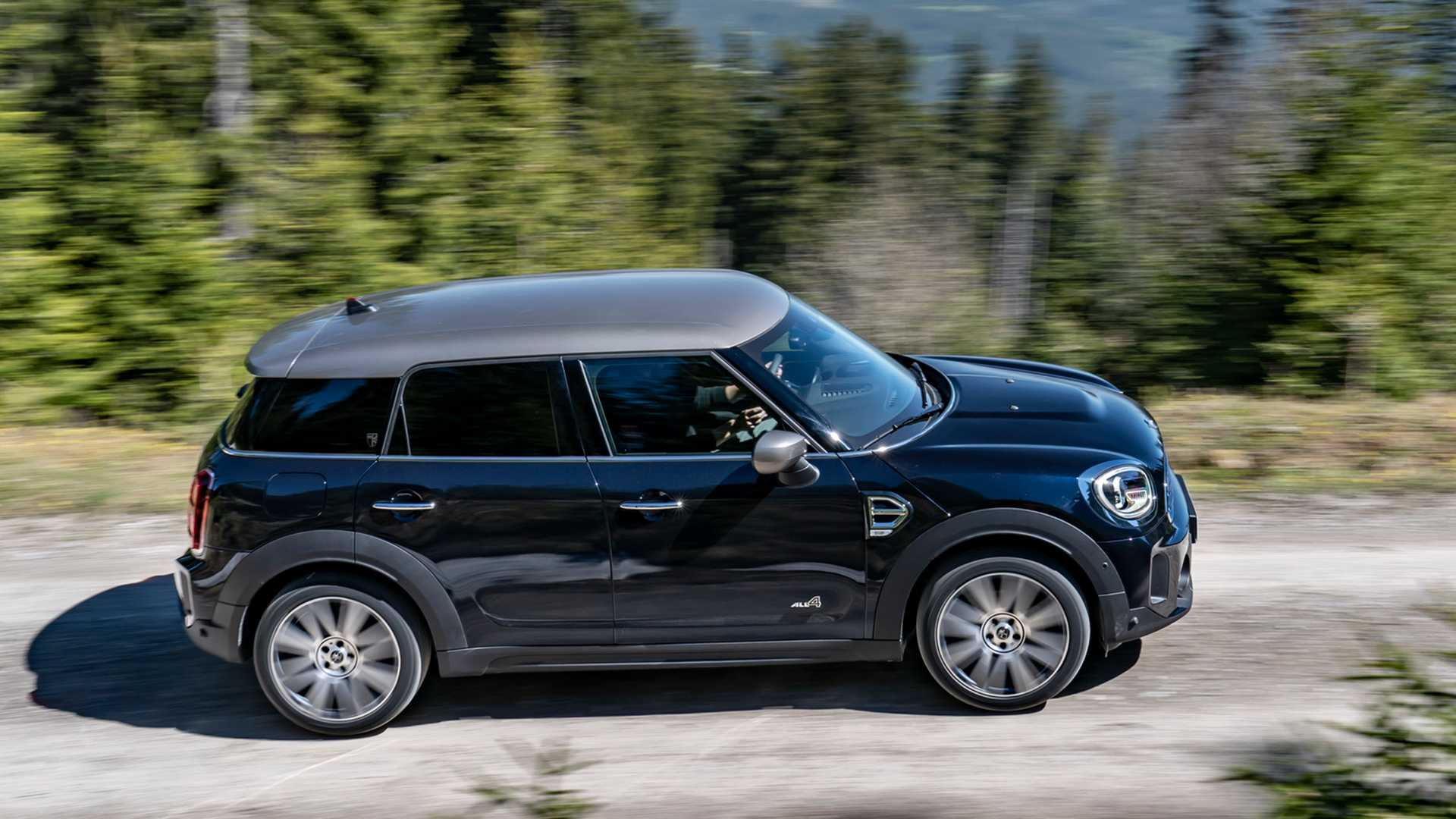 mini-cooper-countryman-all4-2020-4
