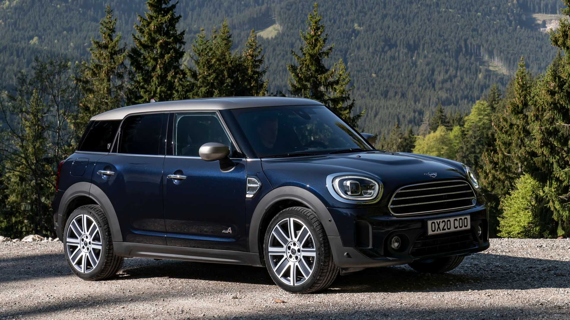 mini-cooper-countryman-all4-2020-5