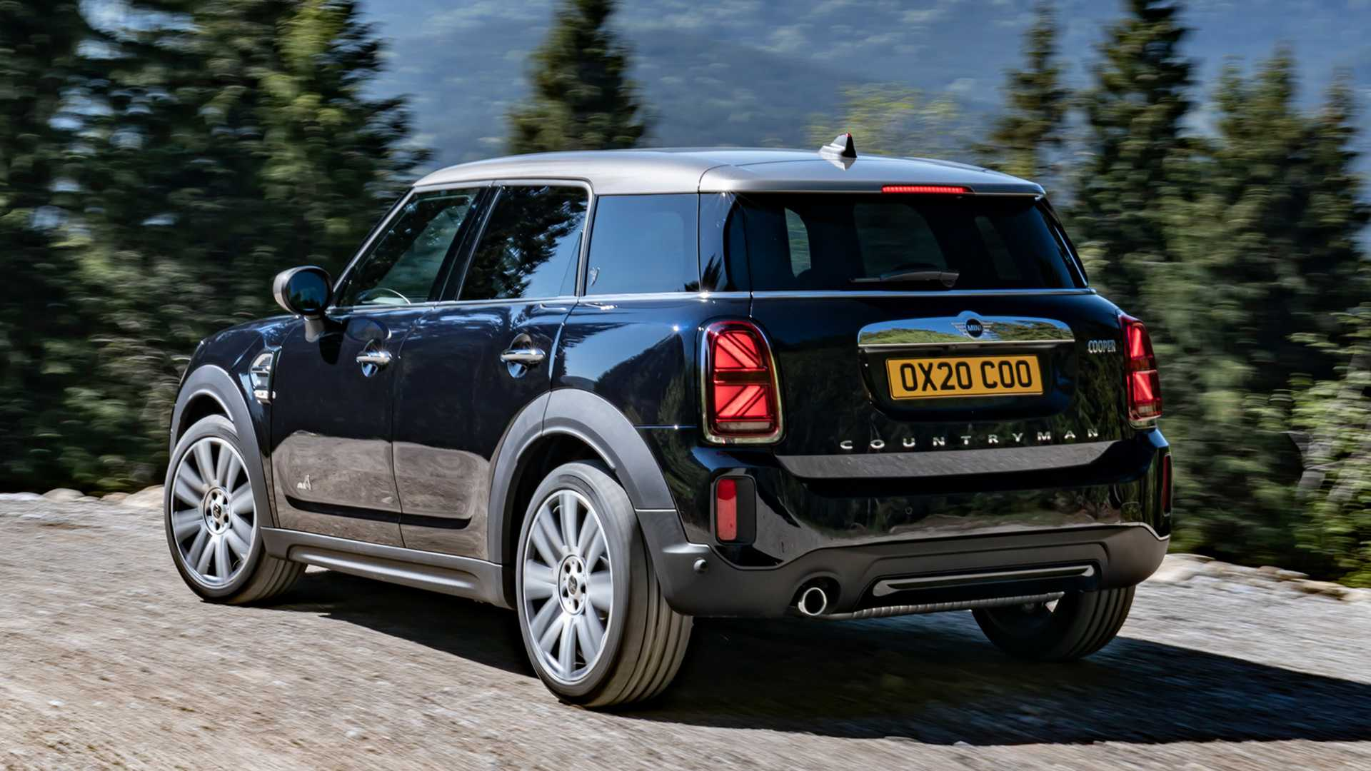mini-cooper-countryman-all4-2020-6