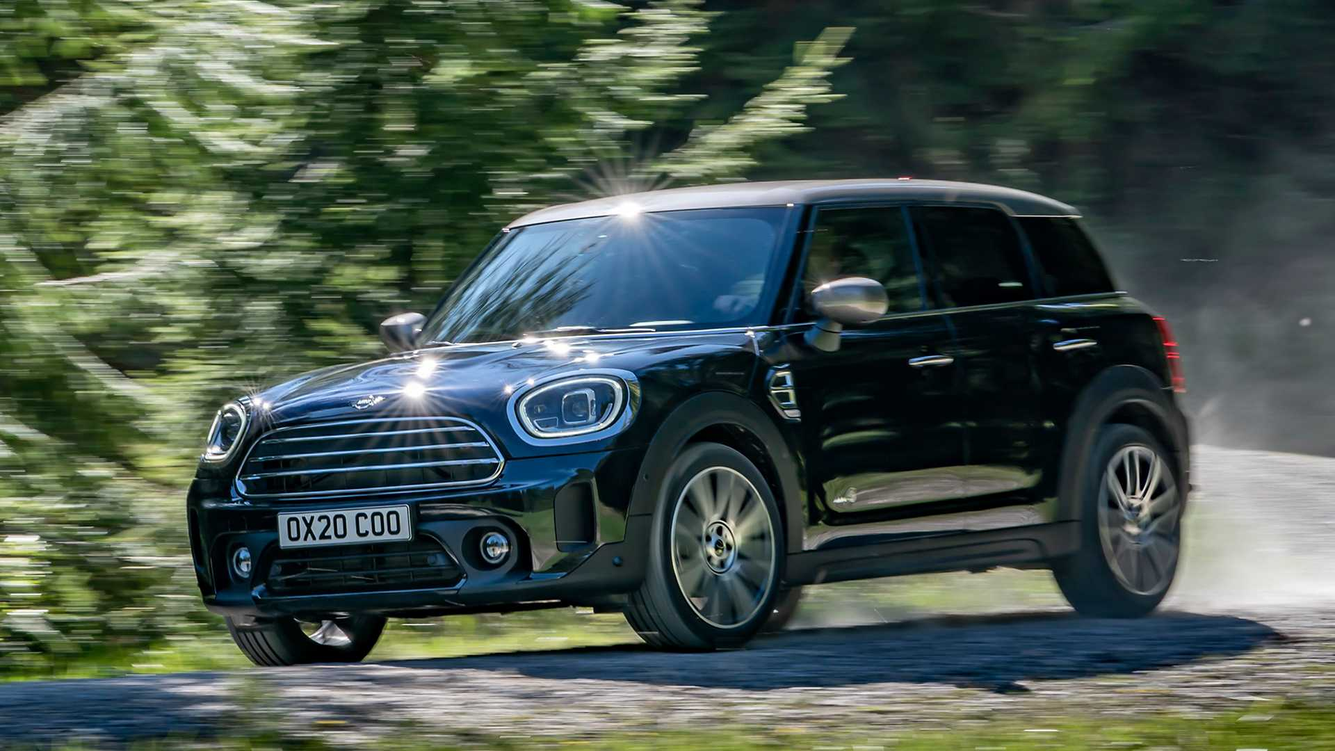 mini-cooper-countryman-all4-2020