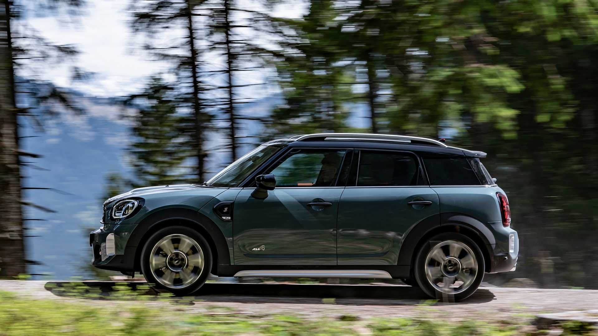 mini-cooper-s-countryman-all4-2020-1
