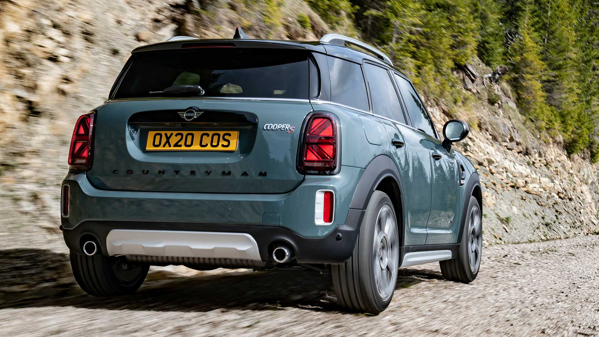 mini-cooper-s-countryman-all4-2020-2