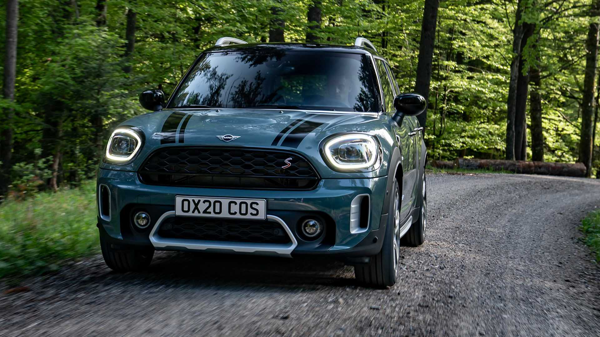 mini-cooper-s-countryman-all4-2020-5