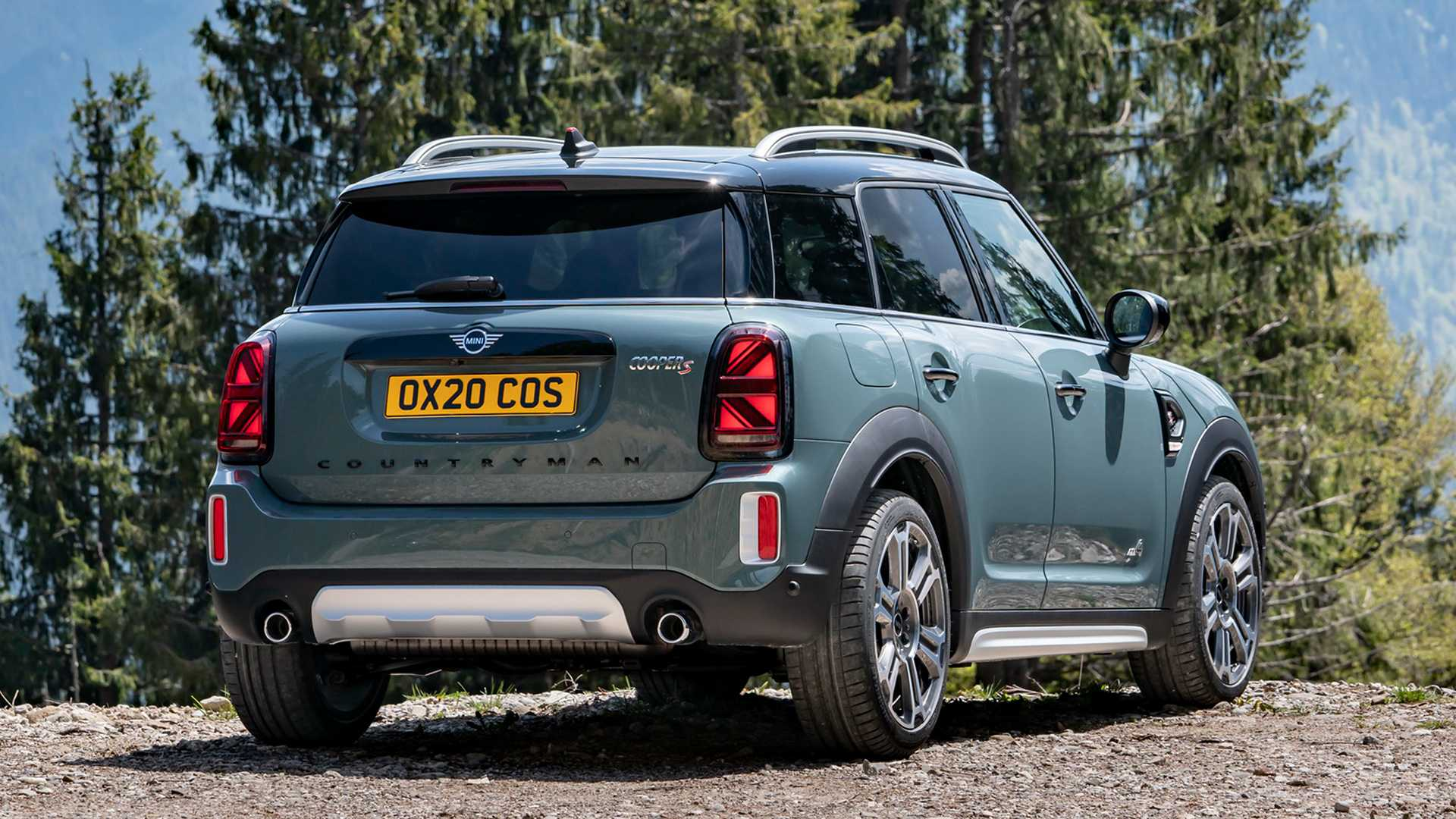 mini-cooper-s-countryman-all4-2020-6