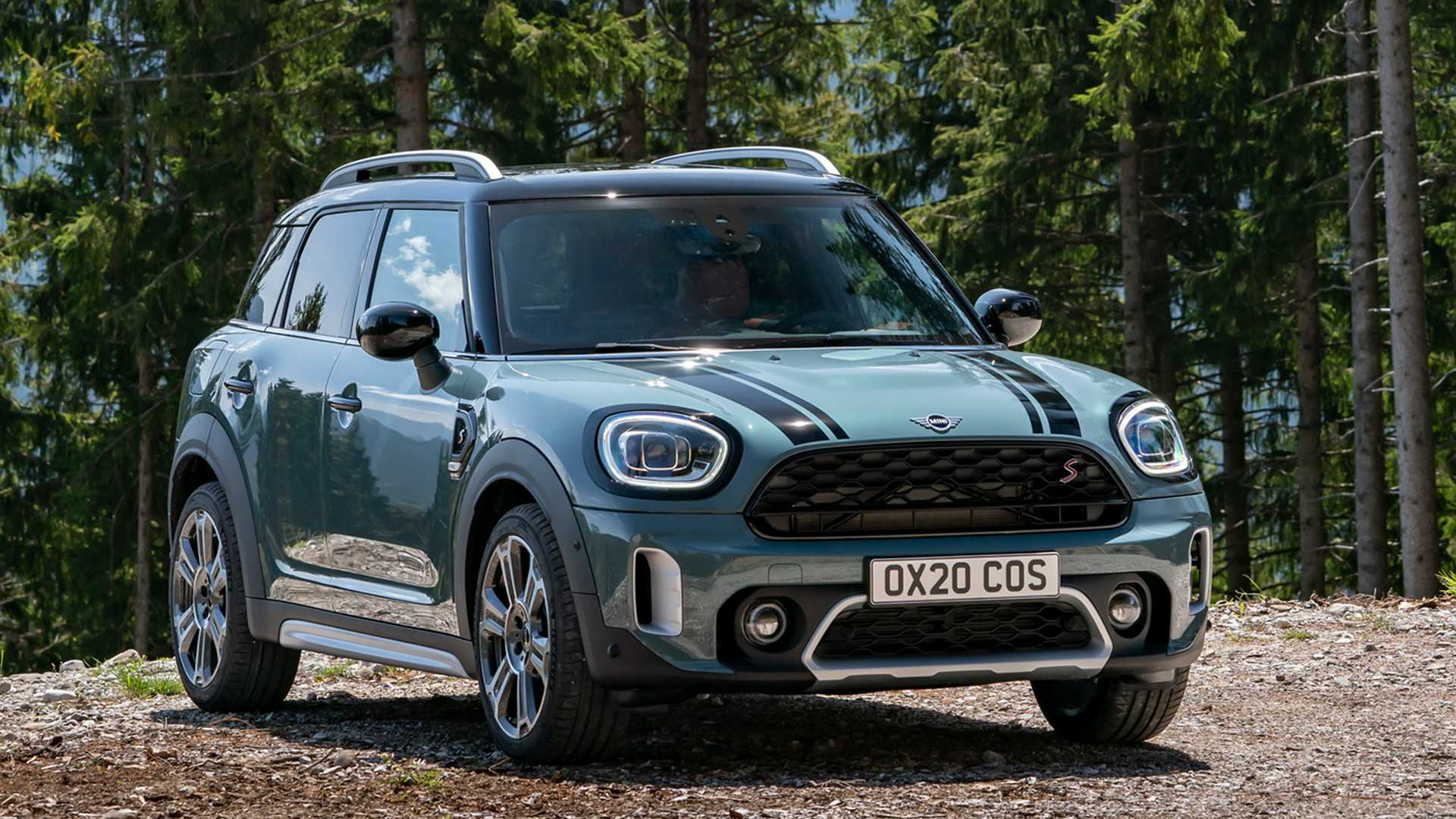 mini-cooper-s-countryman-all4-2020-7