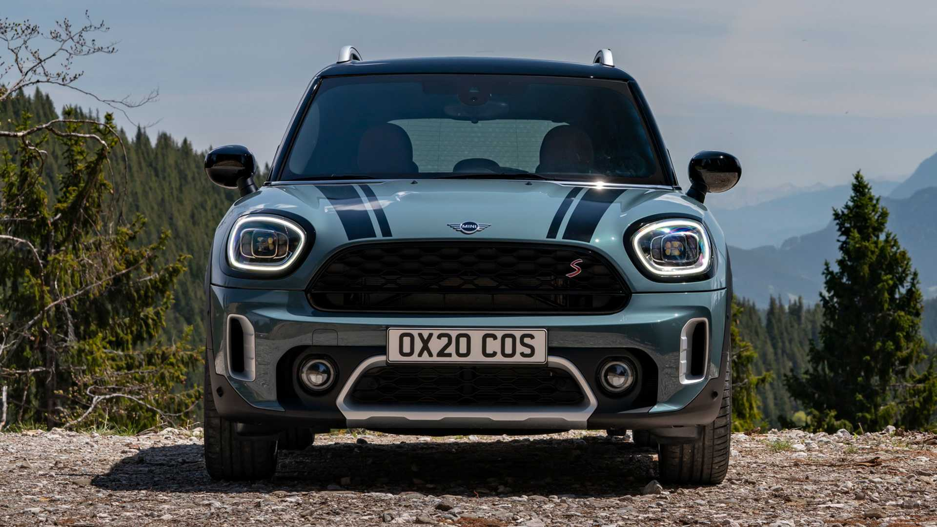 mini-cooper-s-countryman-all4-2020-9