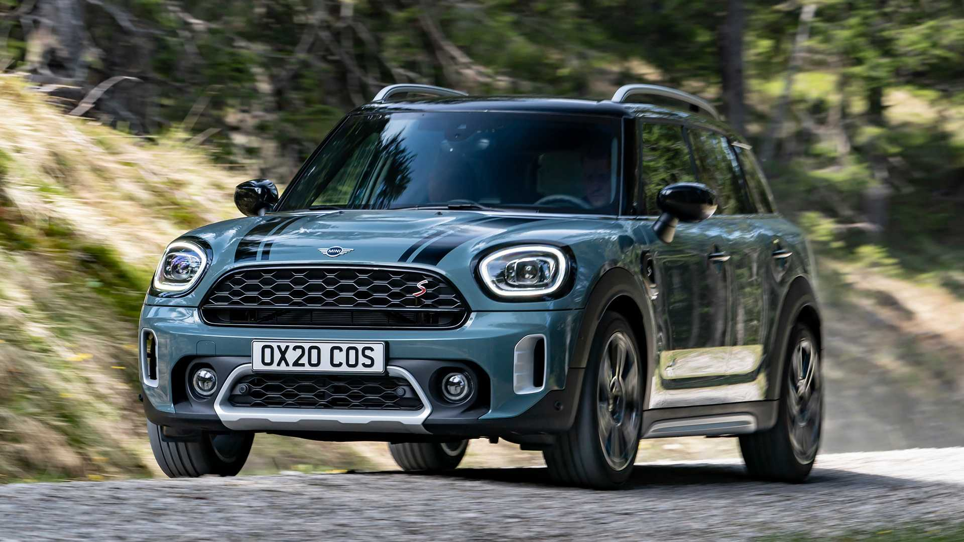 mini-cooper-s-countryman-all4-2020