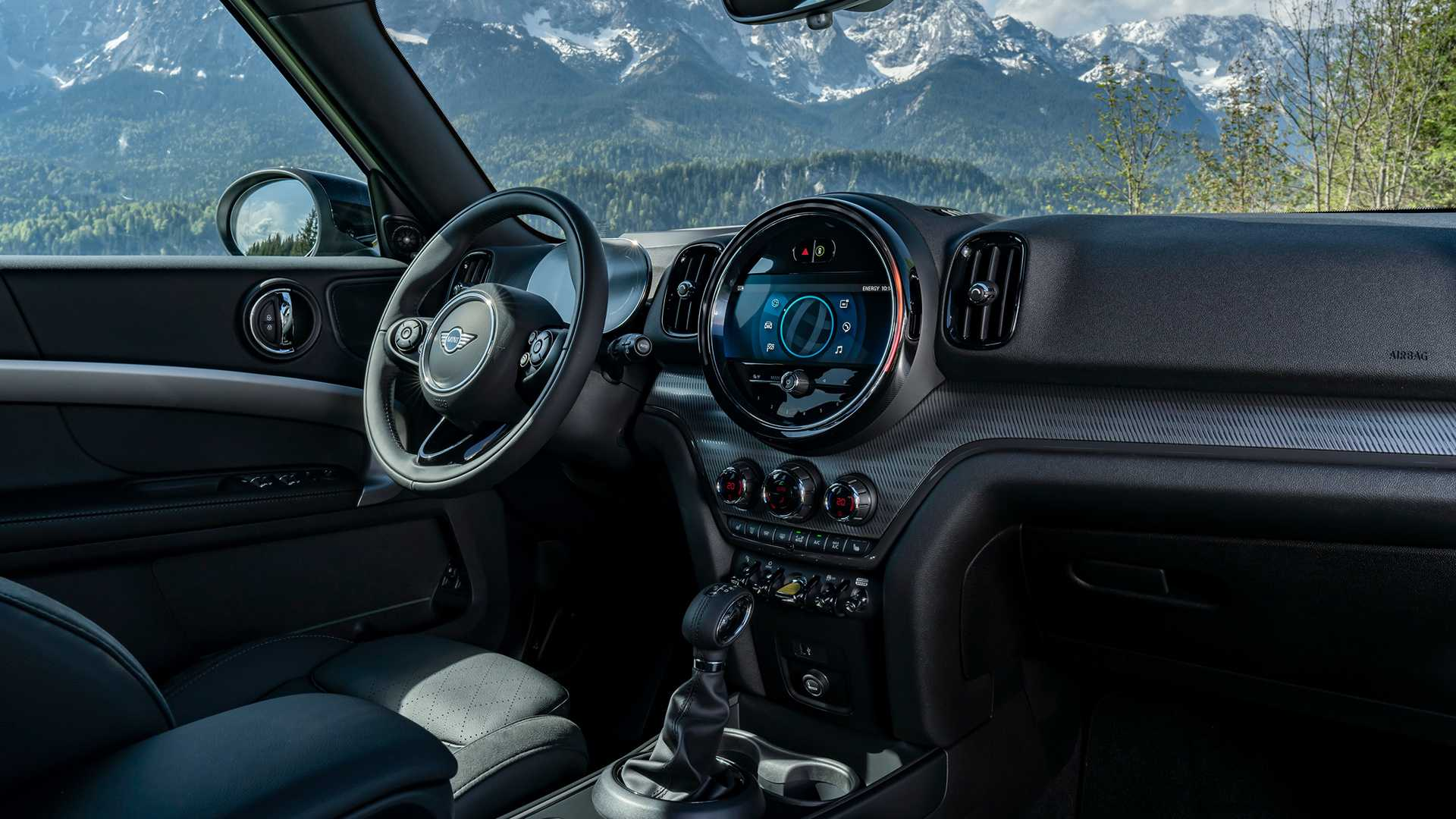 mini-cooper-se-countryman-all4-2020-14