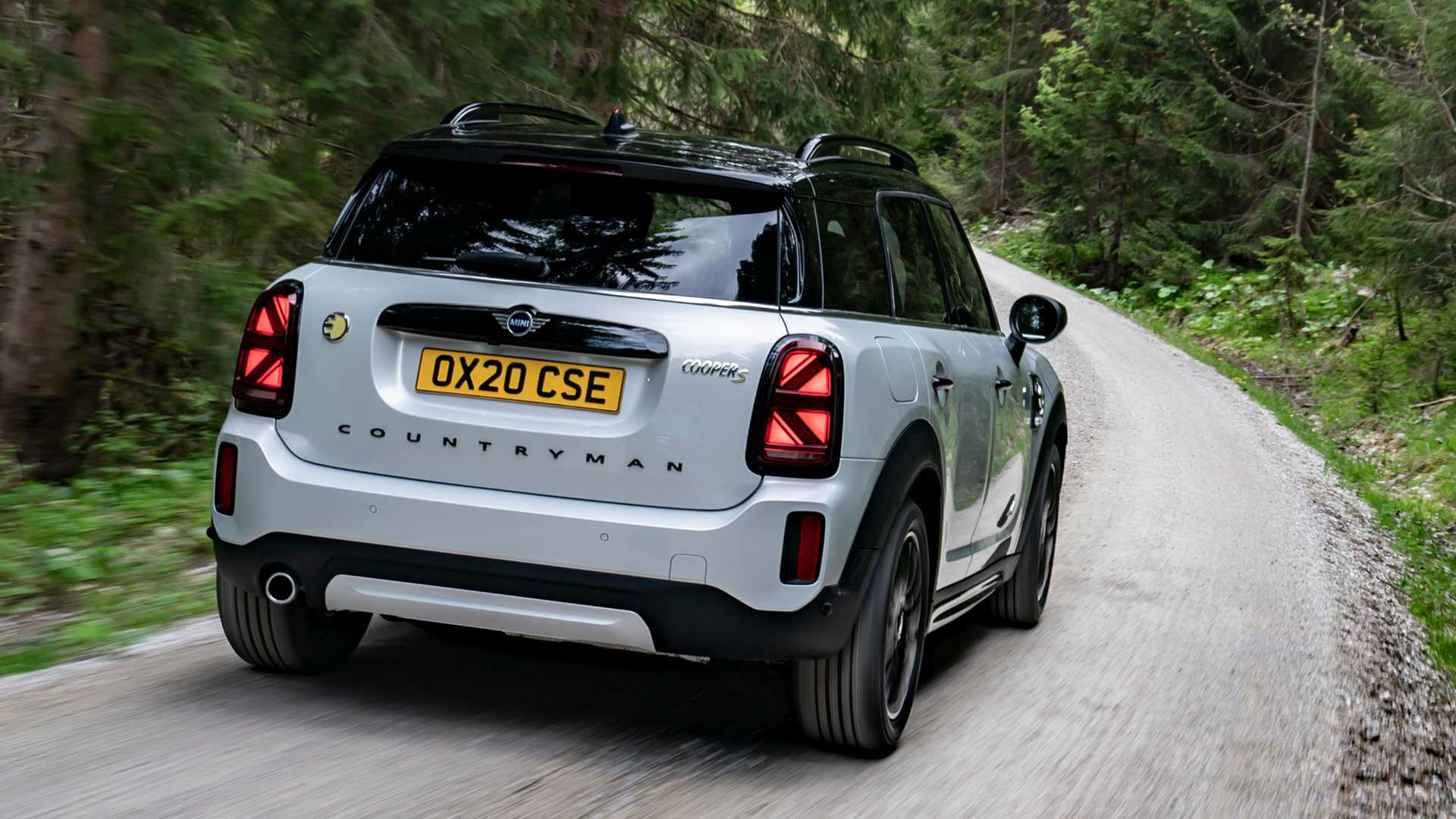 mini-cooper-se-countryman-all4-2020-2