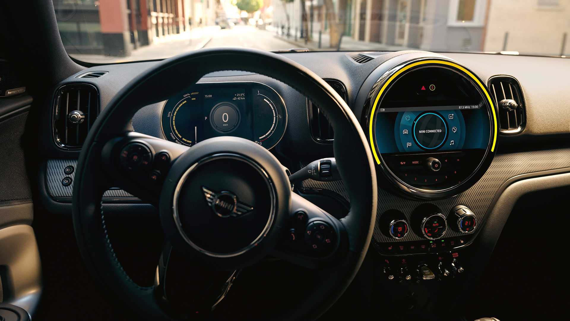 mini-cooper-se-countryman-all4-2020-21