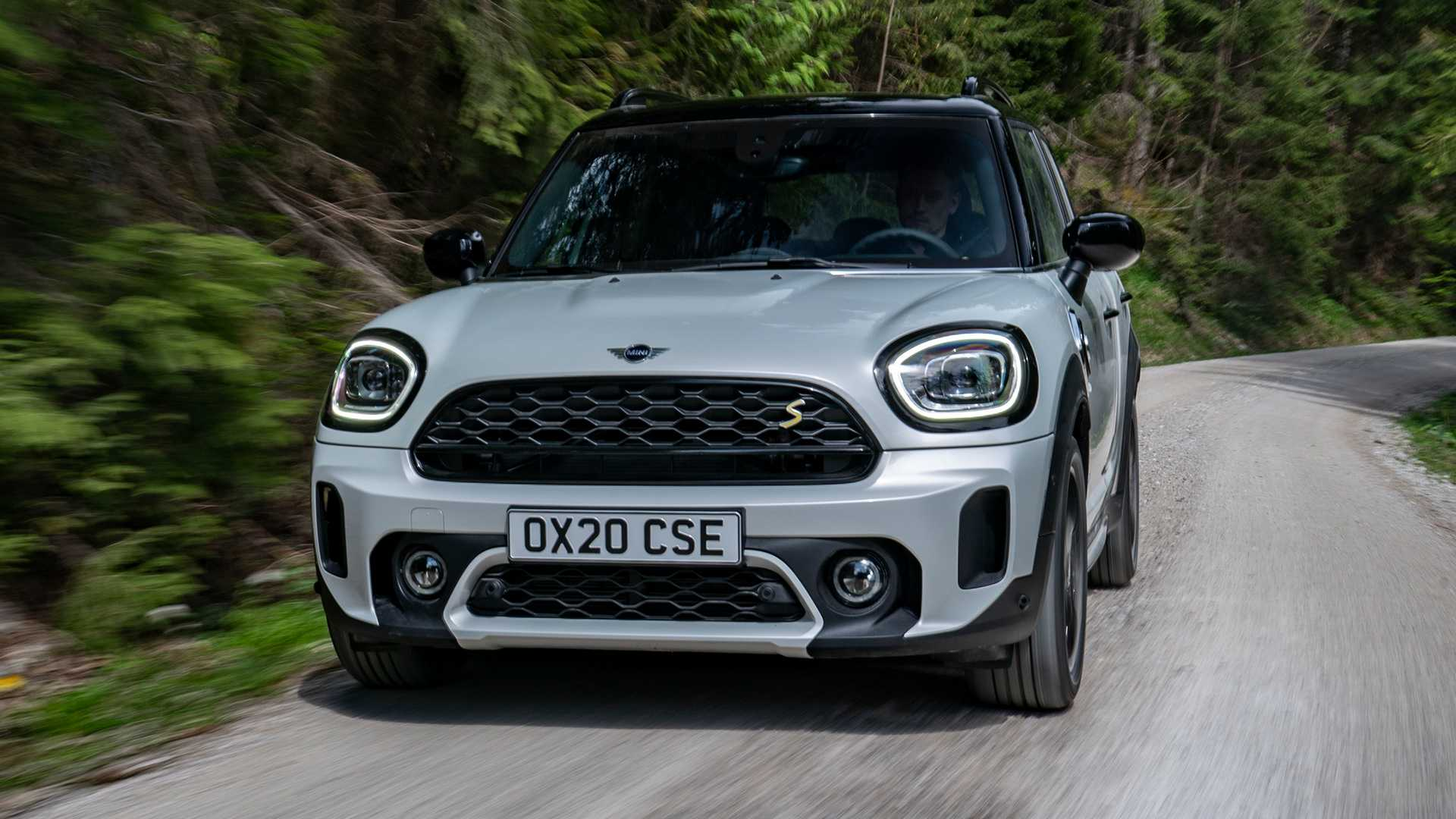 mini-cooper-se-countryman-all4-2020-5