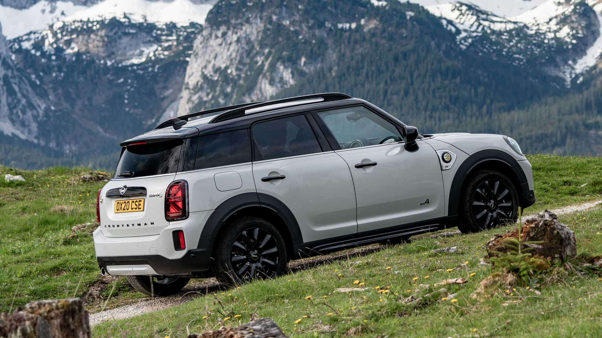 mini-cooper-se-countryman-all4-2020-9