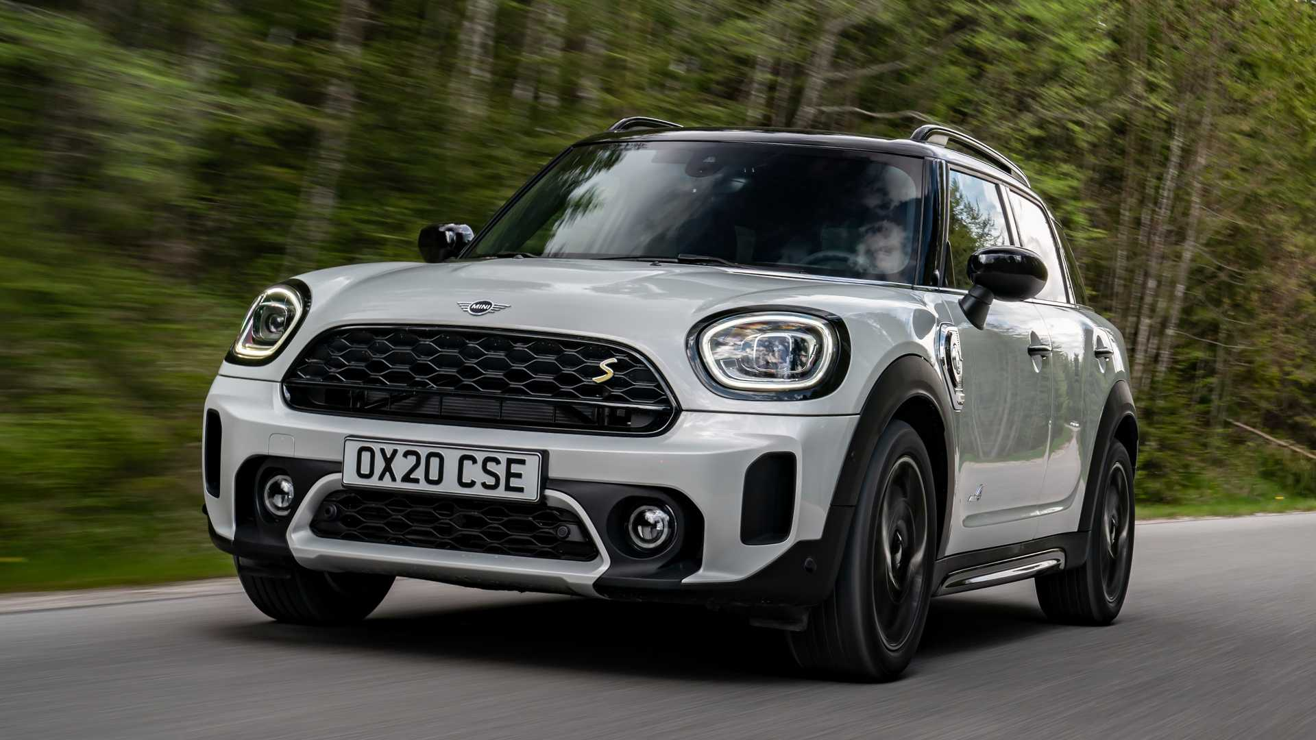 mini-cooper-se-countryman-all4-2020
