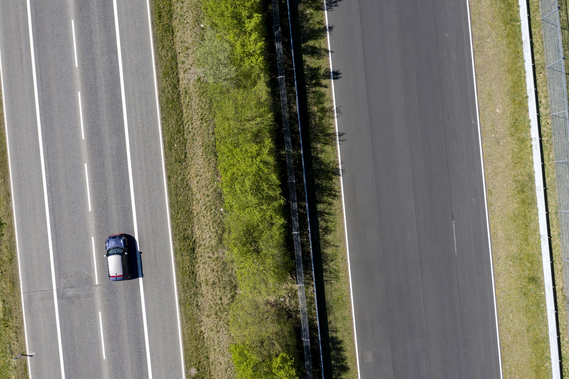 Mini-John-Cooper-Works-GP-Nurburgring-11