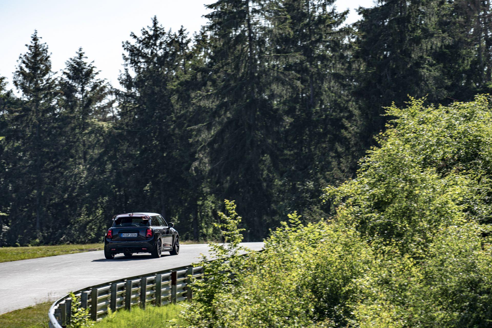 Mini-John-Cooper-Works-GP-Nurburgring-18