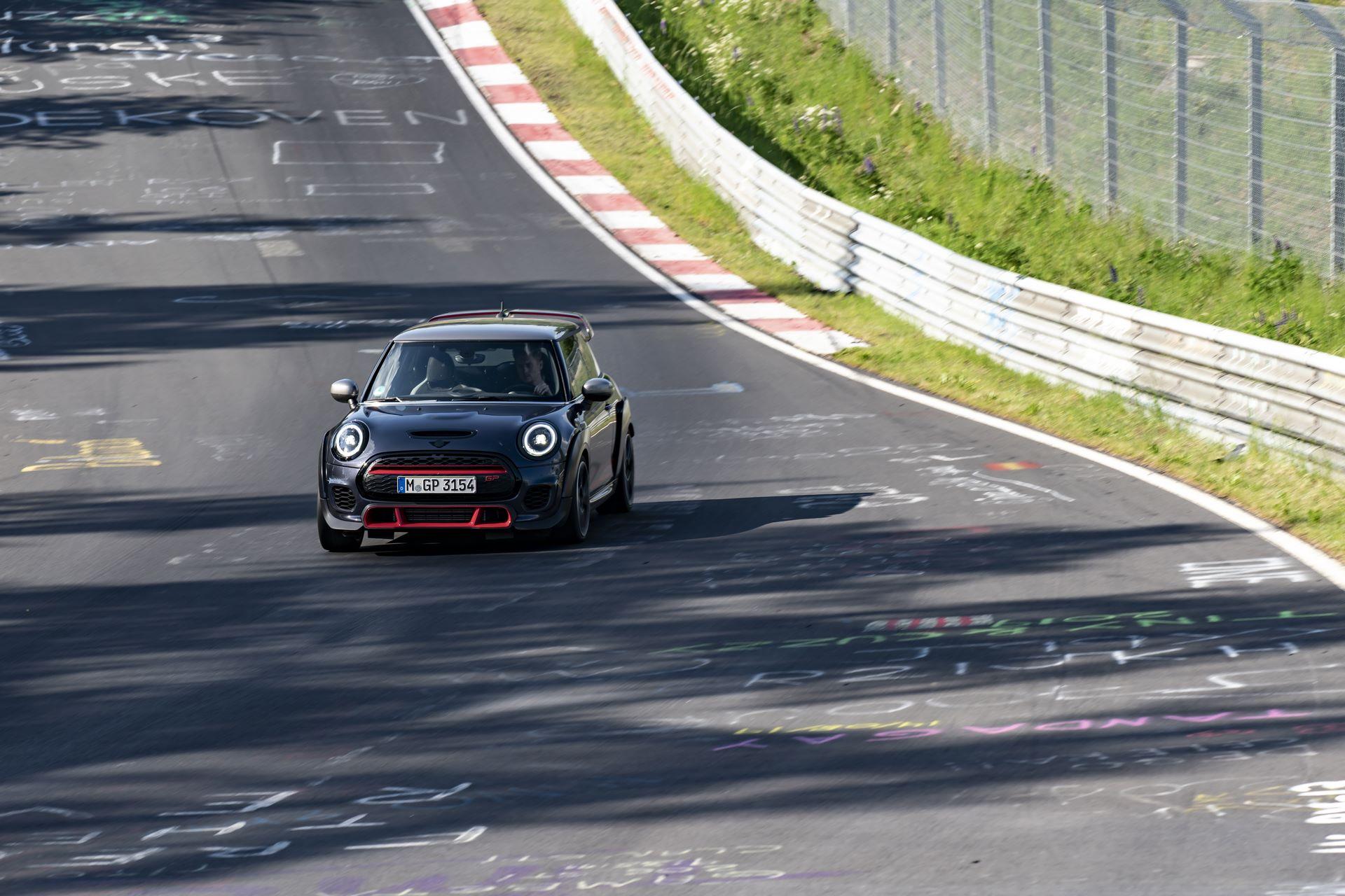 Mini-John-Cooper-Works-GP-Nurburgring-19